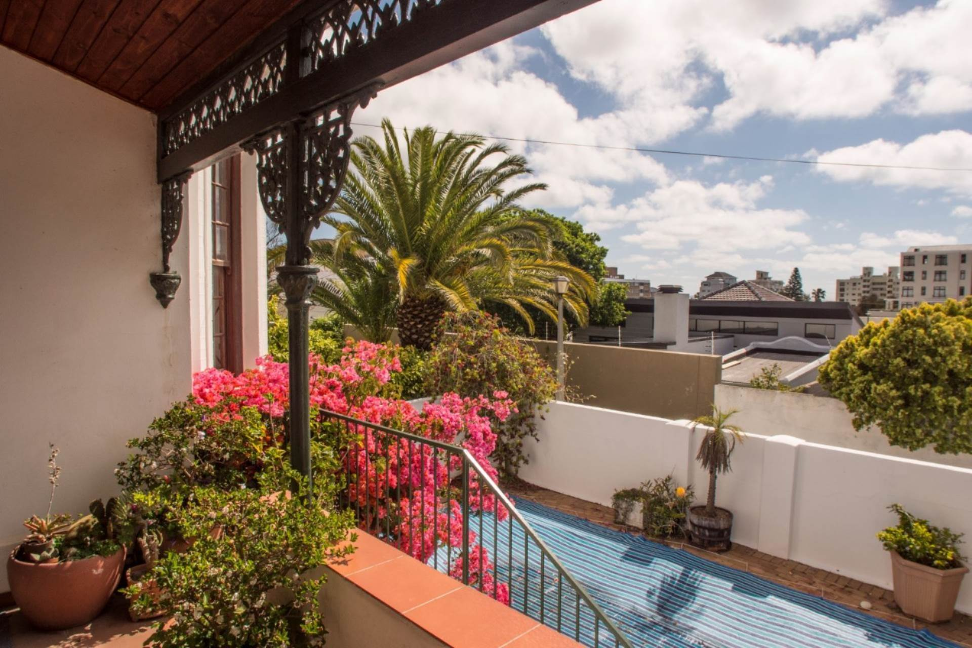 Sea Point property to rent. Ref No: 13545882. Picture no 15