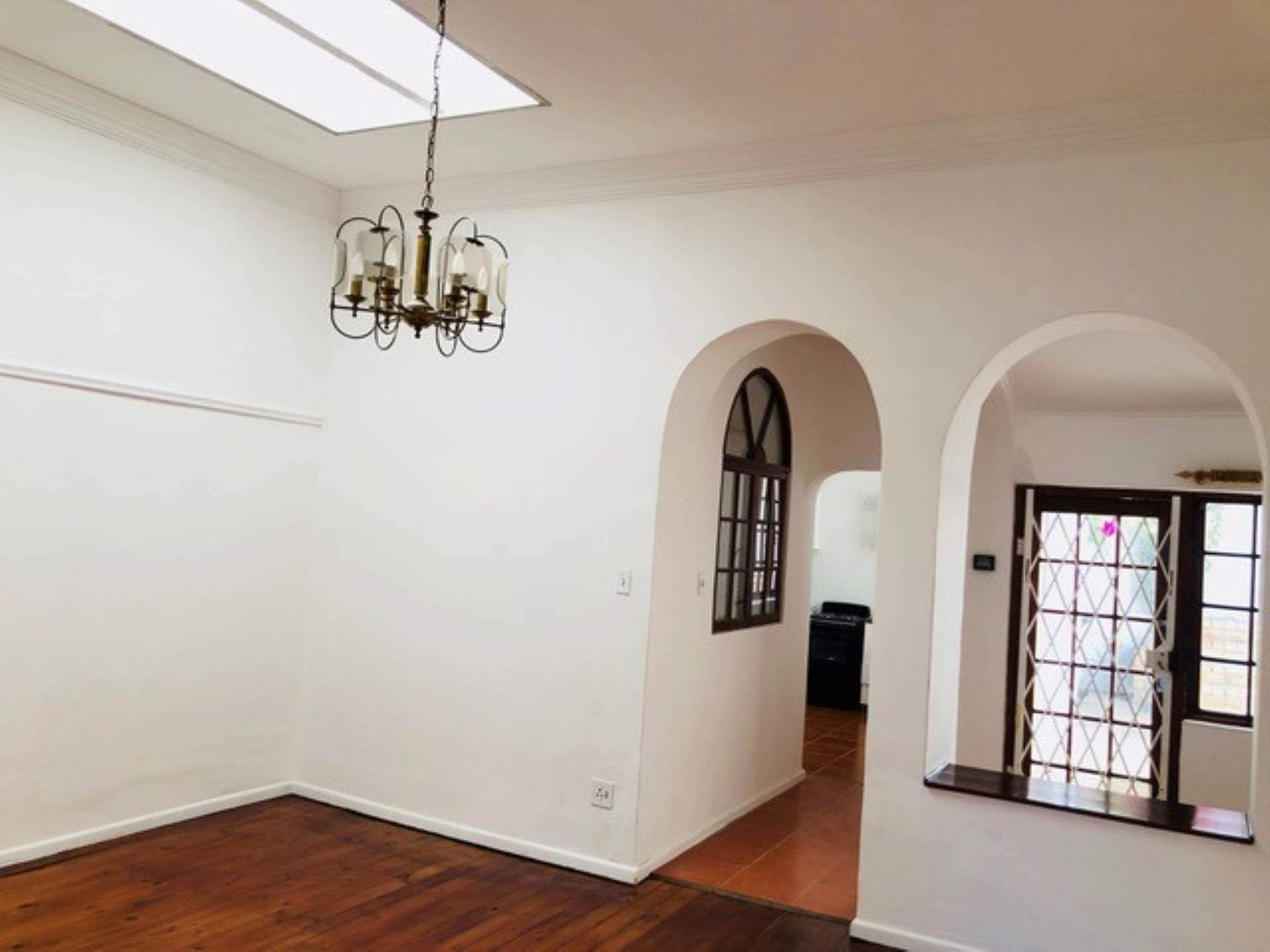 Sea Point property to rent. Ref No: 13545882. Picture no 19