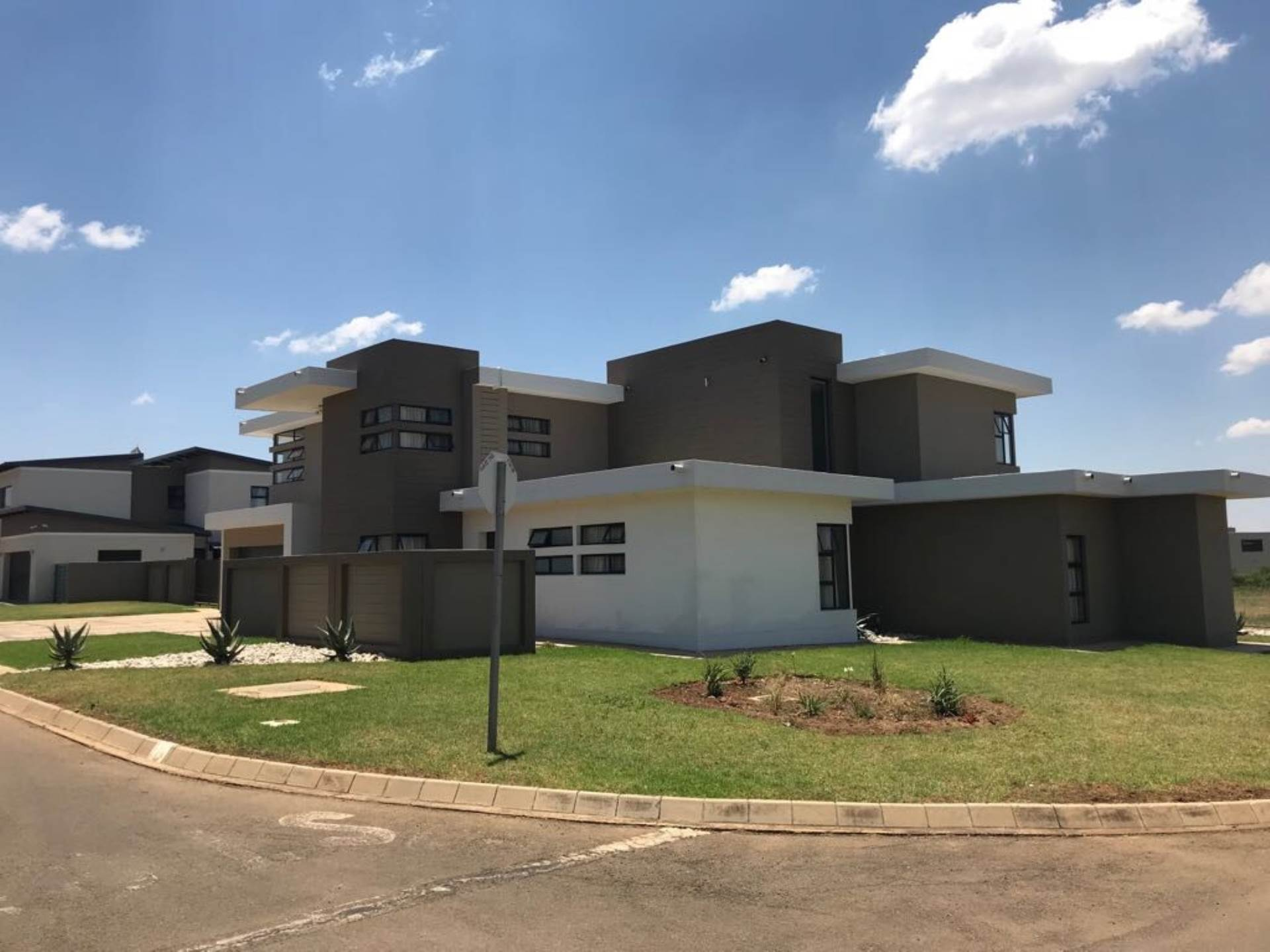 Pretoria, Silver Woods Country Estate Property  | Houses For Sale Silver Woods Country Estate, SILVER WOODS COUNTRY ESTATE, House 4 bedrooms property for sale Price:3,900,000