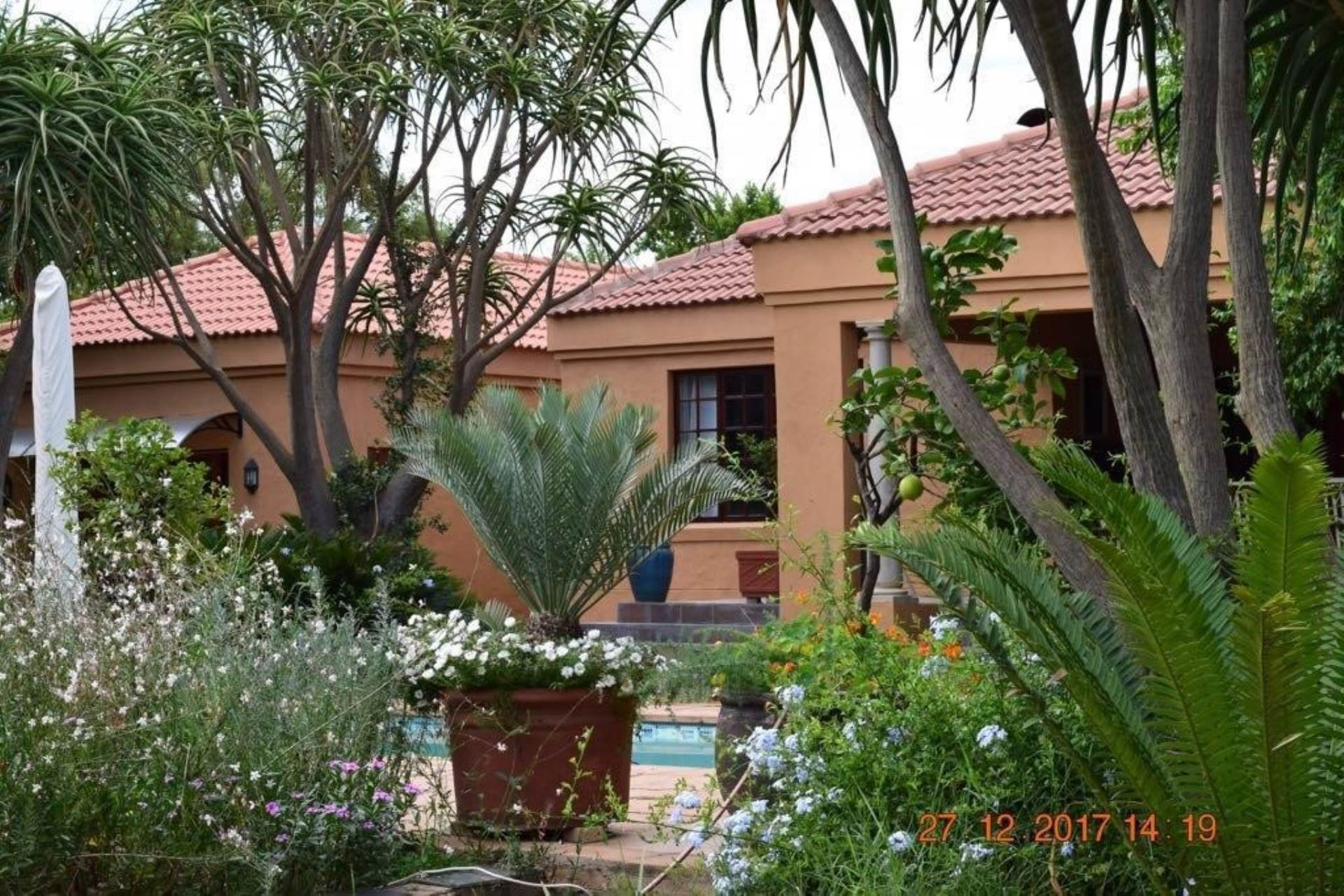 Pretoria, Roodeplaat Property  | Houses For Sale Roodeplaat, ROODEPLAAT, House 4 bedrooms property for sale Price:2,995,000