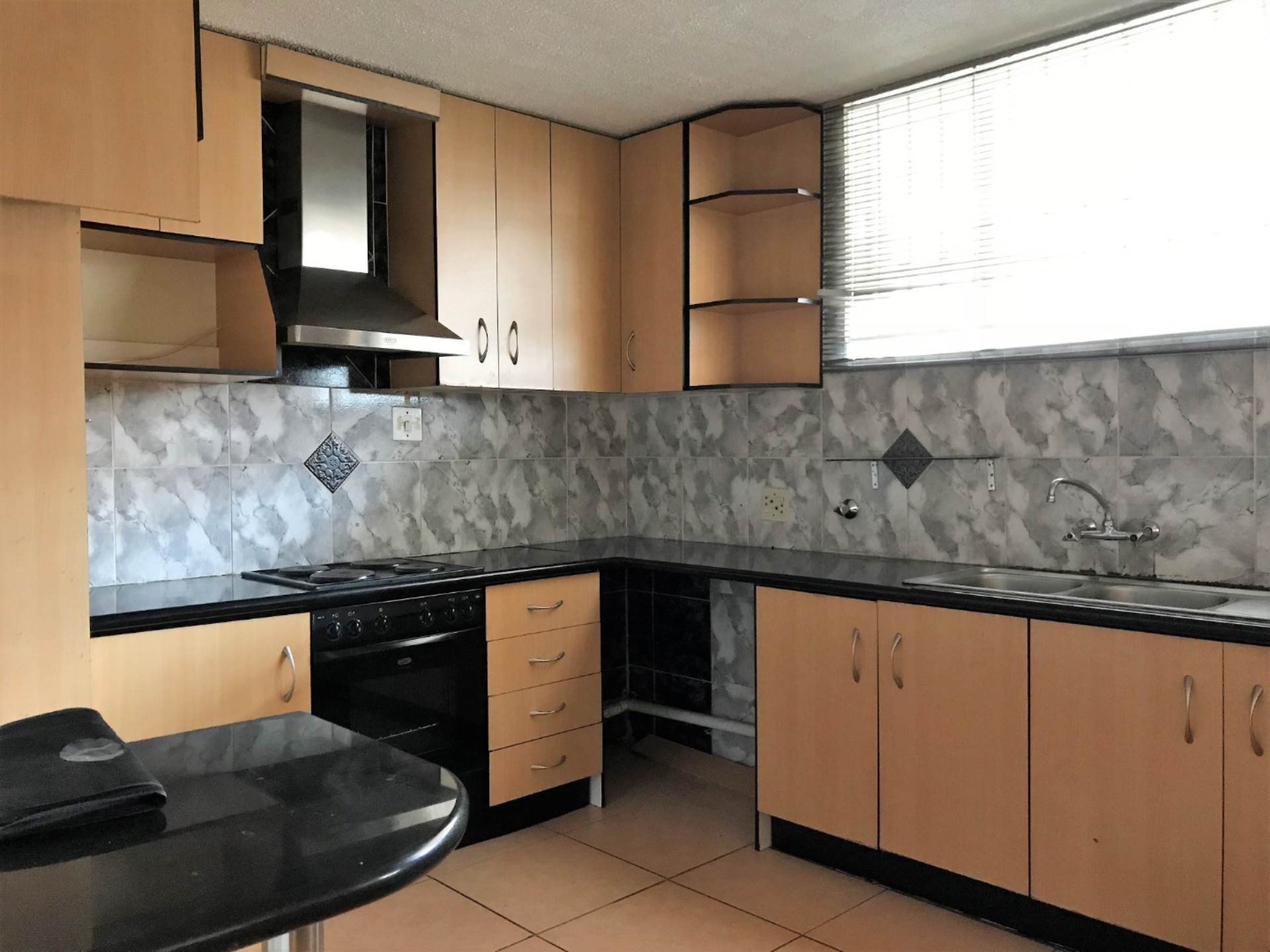 2 BedroomApartment To Rent In Ferndale