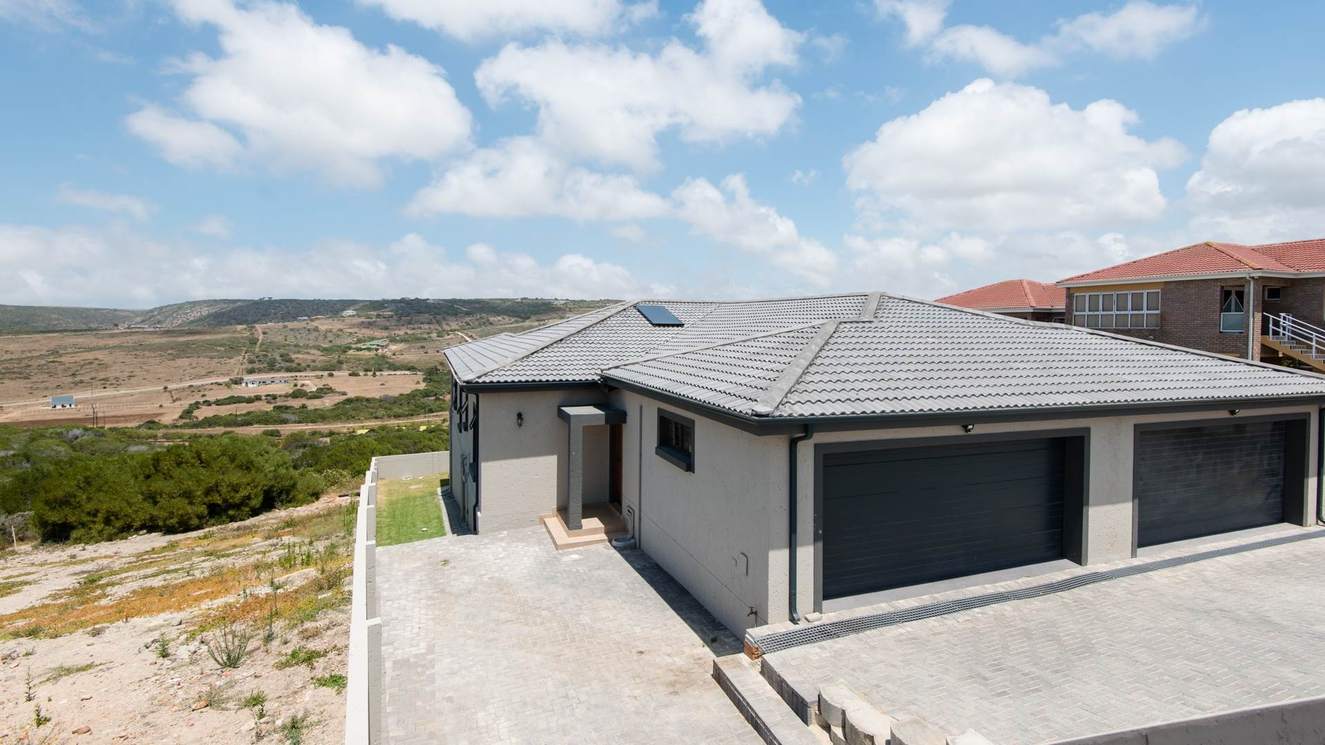 3 BedroomHouse For Sale In Seemeeu Park