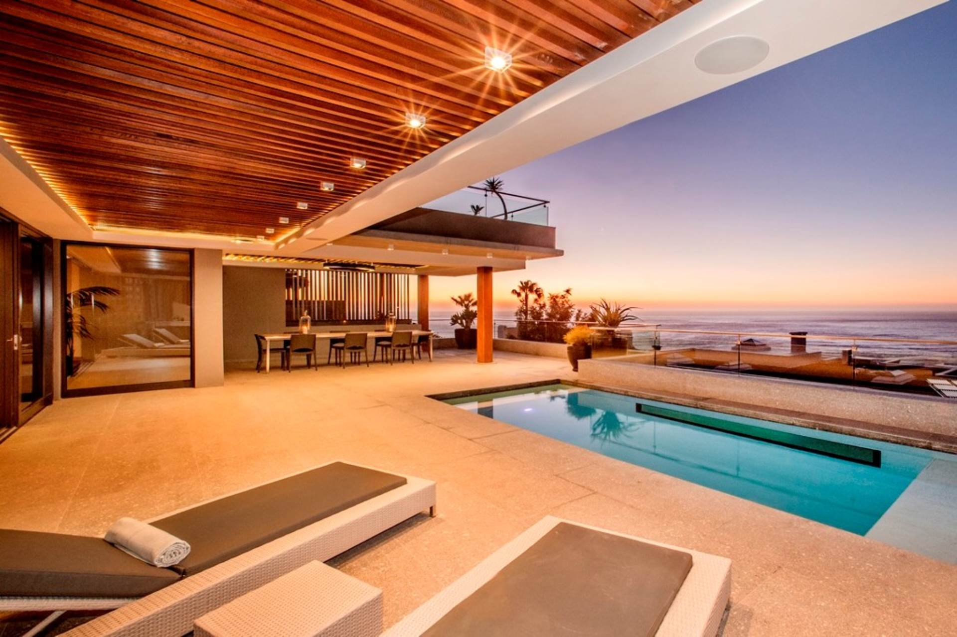 Cape Town, Camps Bay Property  | Houses For Sale Camps Bay, CAMPS BAY, House 5 bedrooms property for sale Price:38,000,000