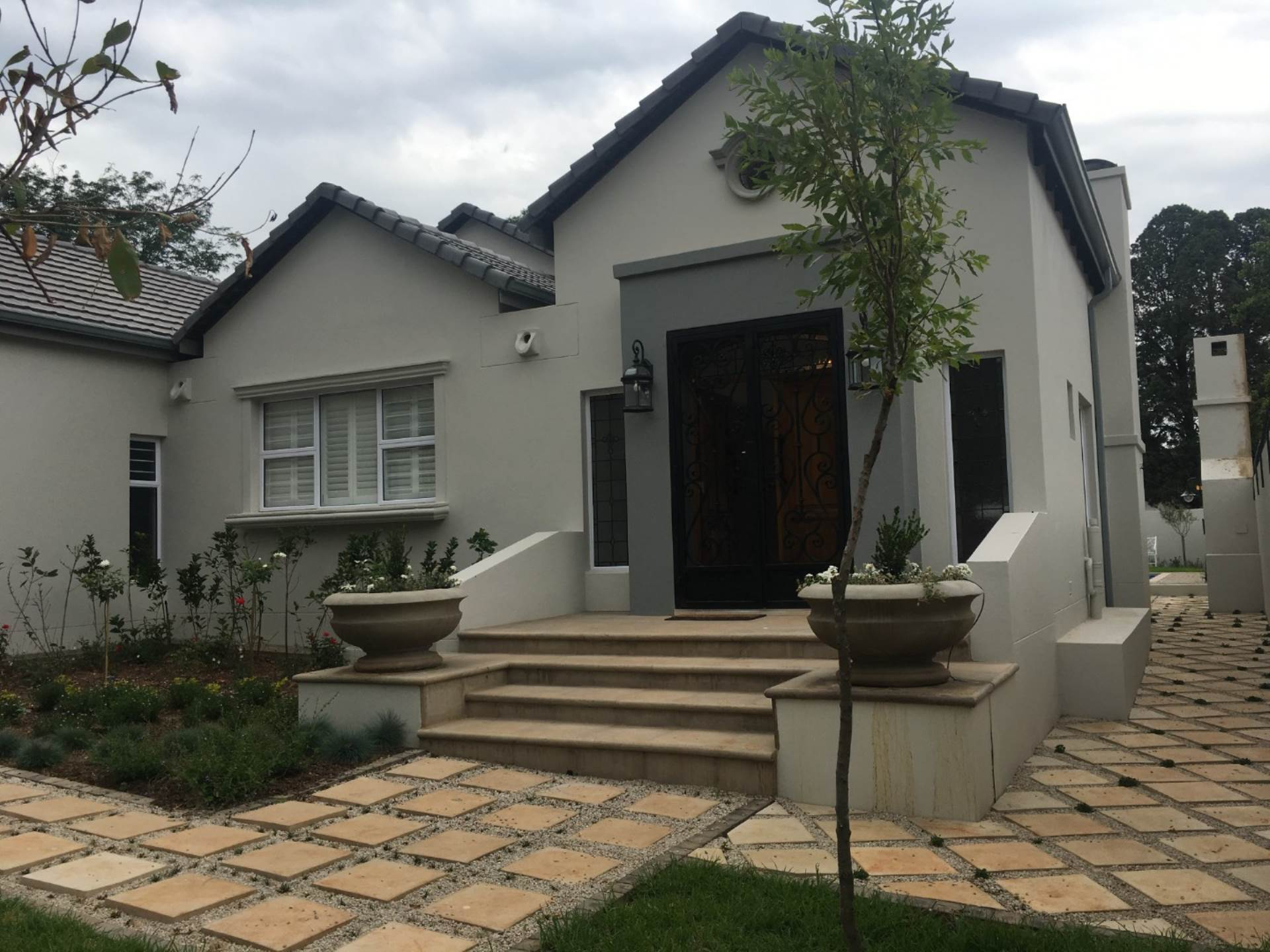 Pretoria, Waterkloof Property  | Houses To Rent Waterkloof, WATERKLOOF, House 4 bedrooms property to rent Price:, 40,00*