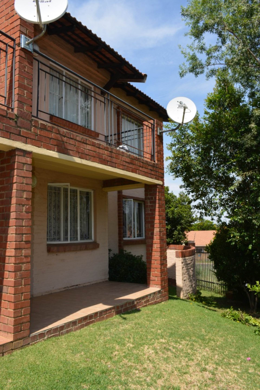 Pretoria, Erasmuskloof Property  | Houses To Rent Erasmuskloof, ERASMUSKLOOF, Apartment 2 bedrooms property to rent Price:,  7,00*
