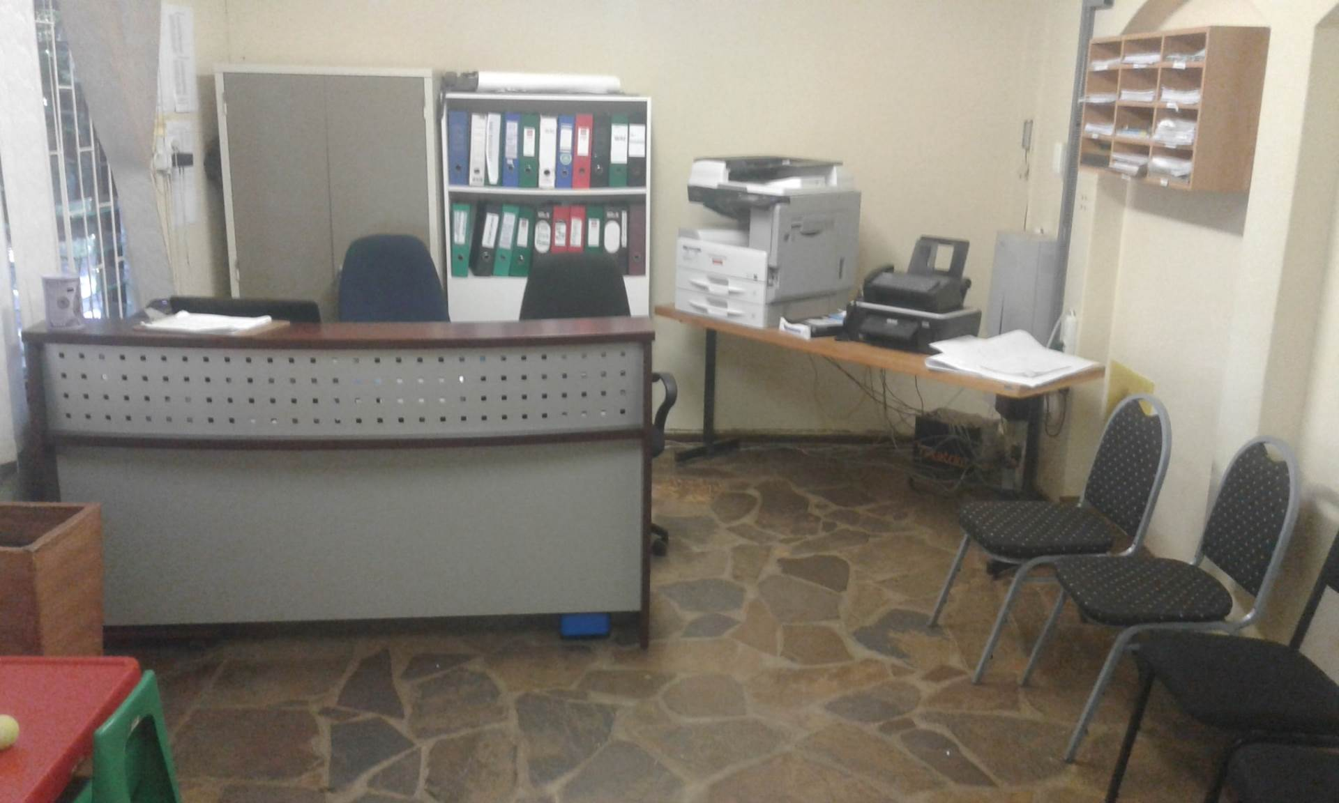 Office For Sale In Mtubatuba