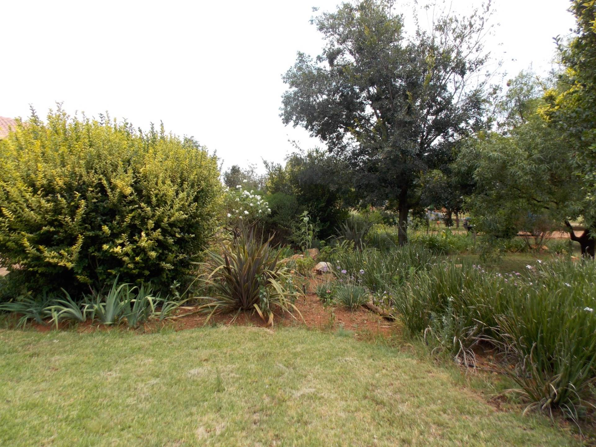 Rietvlei View Country Estate property for sale. Ref No: 13578338. Picture no 20