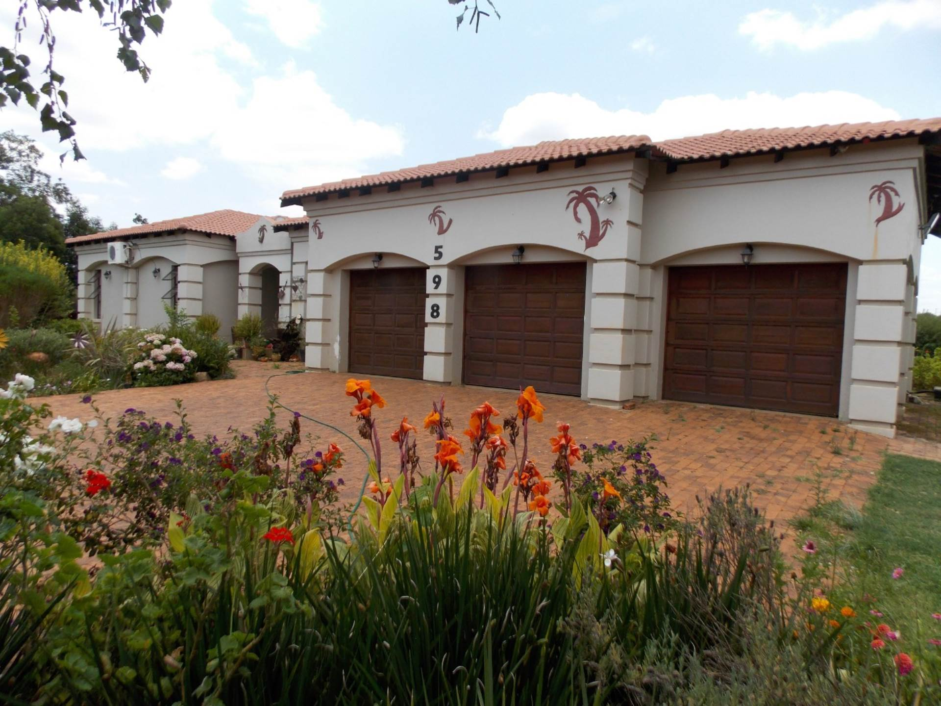 Pretoria, Rietvlei View Country Estate Property  | Houses For Sale Rietvlei View Country Estate, RIETVLEI VIEW COUNTRY ESTATE, House 4 bedrooms property for sale Price:2,700,000