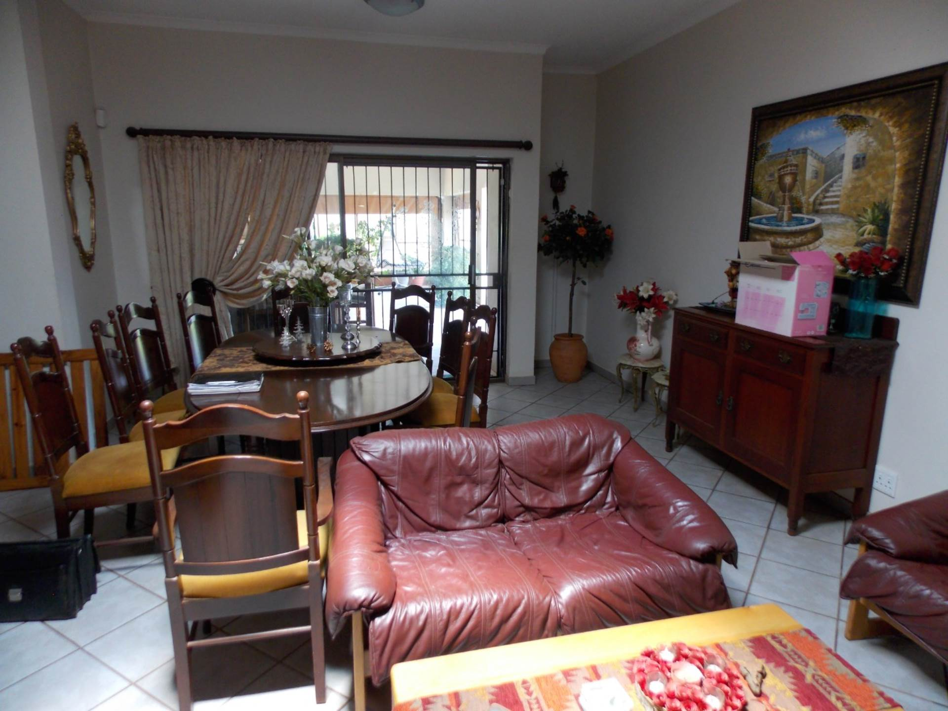 Rietvlei View Country Estate property for sale. Ref No: 13578338. Picture no 4