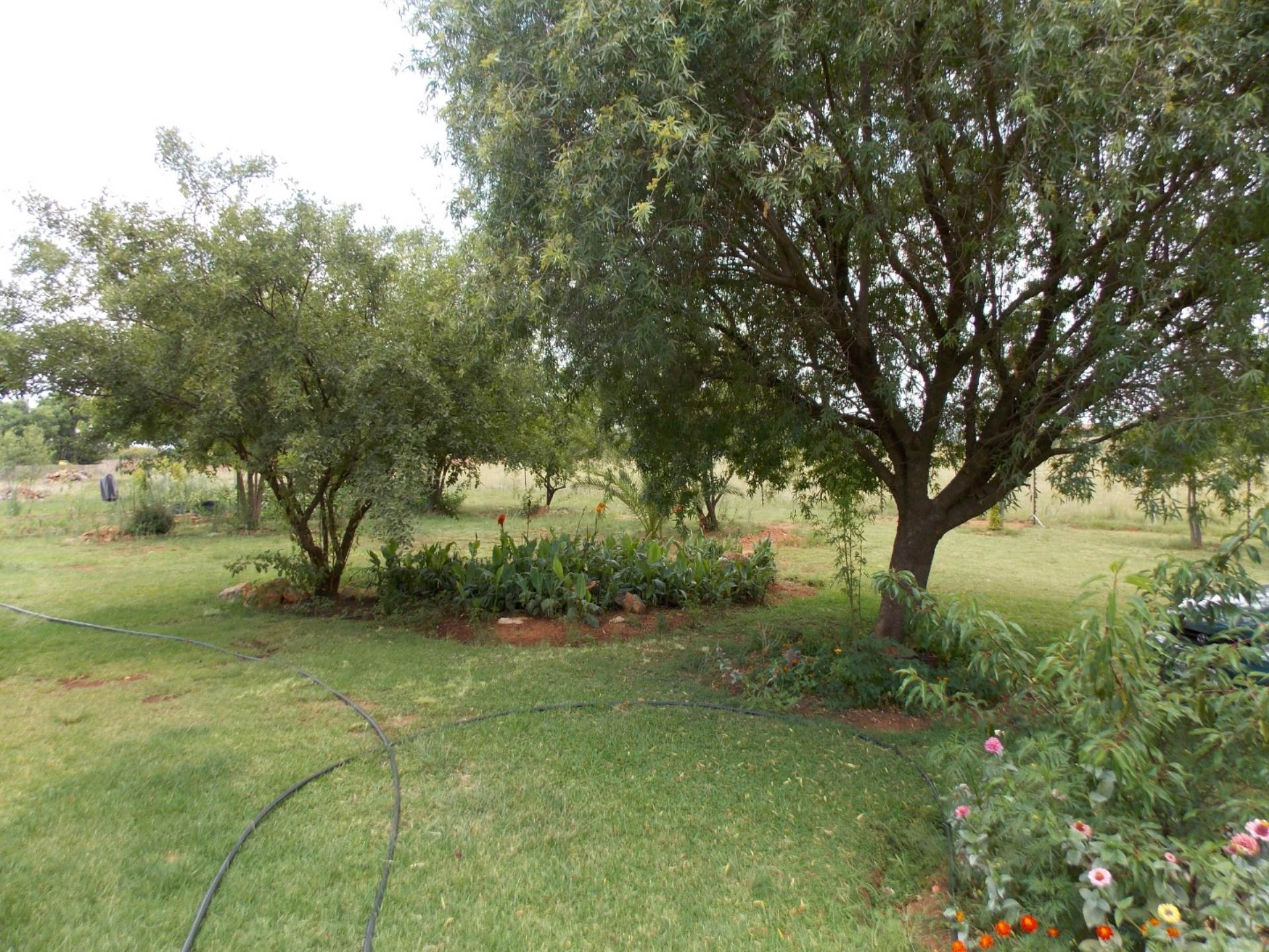 Rietvlei View Country Estate property for sale. Ref No: 13578338. Picture no 21