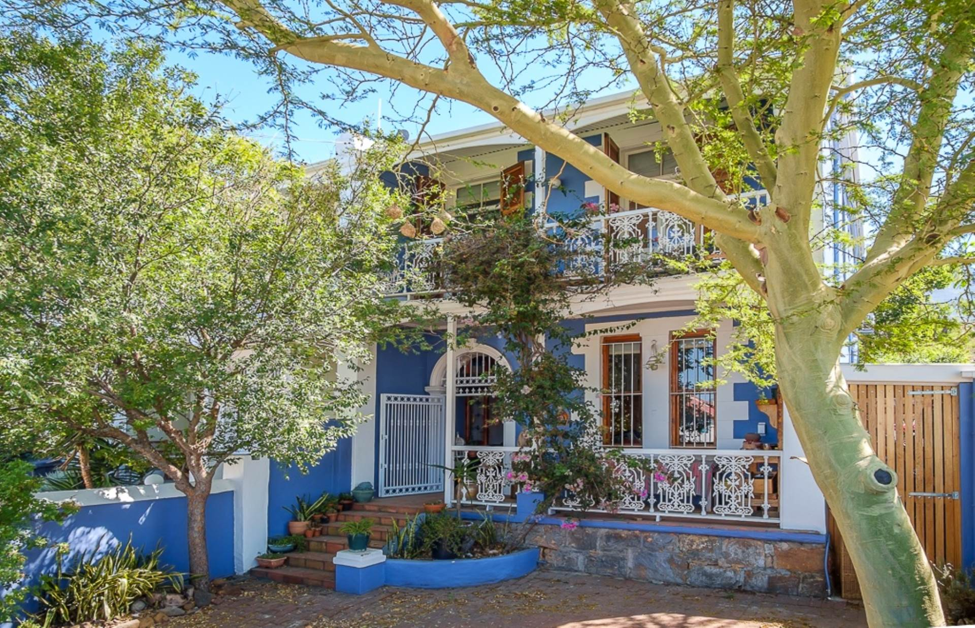 Cape Town, Observatory Property  | Houses For Sale Observatory, OBSERVATORY, House 5 bedrooms property for sale Price:4,850,000