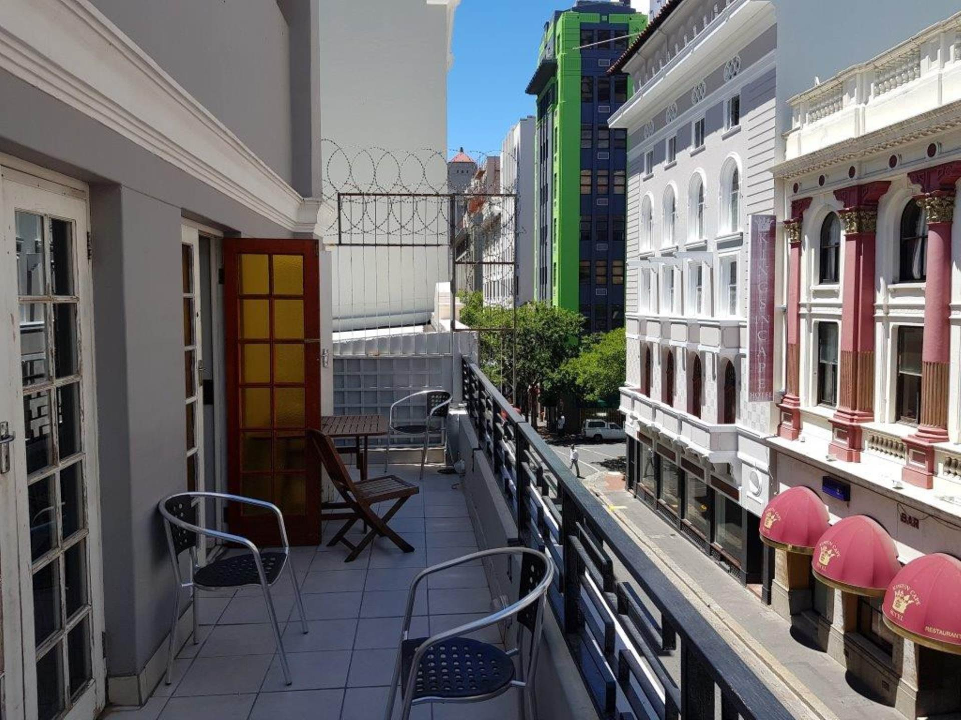 Cape Town, City Bowl Property  | Houses For Sale City Bowl, CITY BOWL, Guest House 14 bedrooms property for sale Price:15,000,000