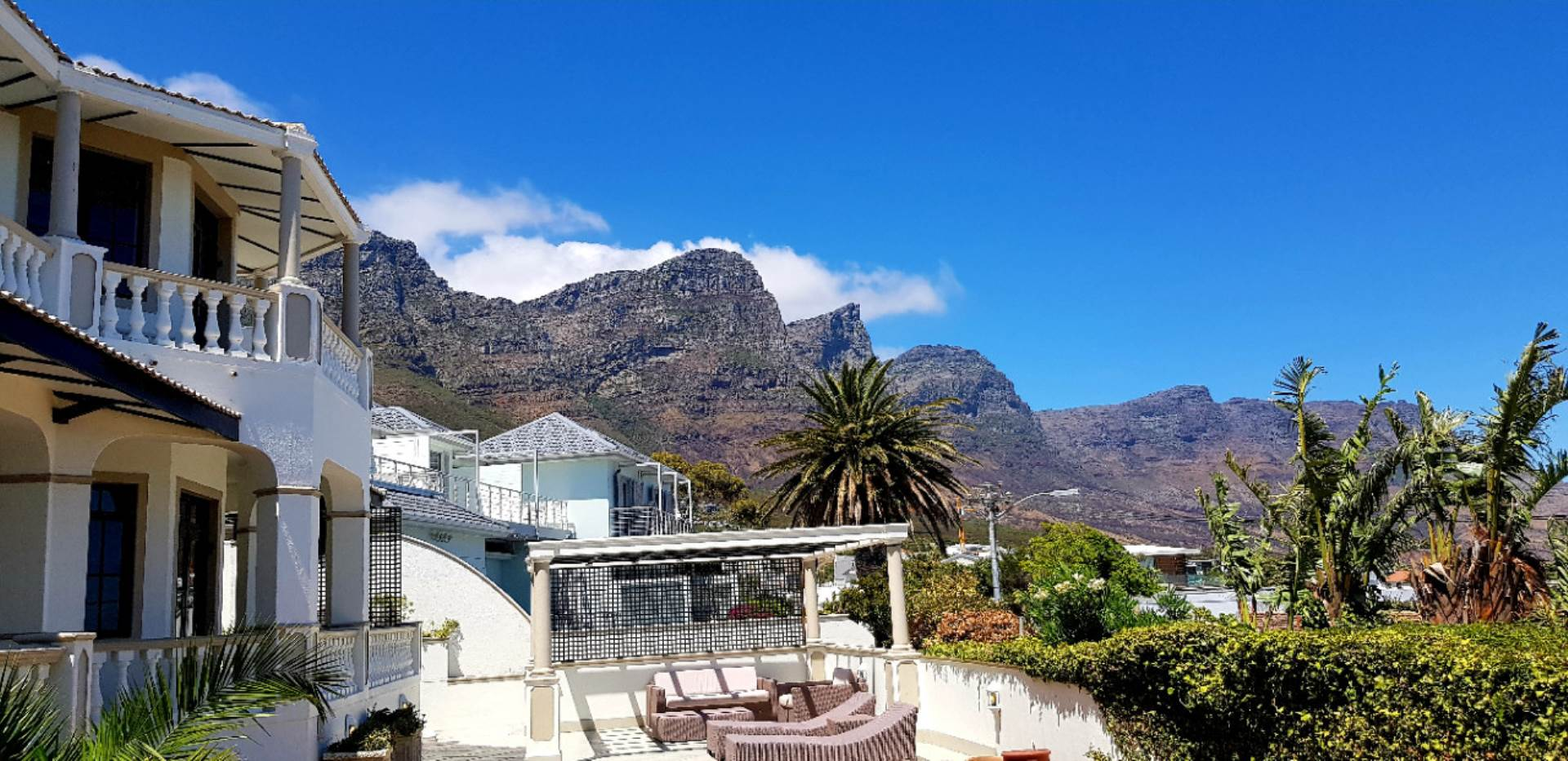 Cape Town, Camps Bay Property  | Houses To Rent Camps Bay, CAMPS BAY, House 5 bedrooms property to rent Price:, 80,00*