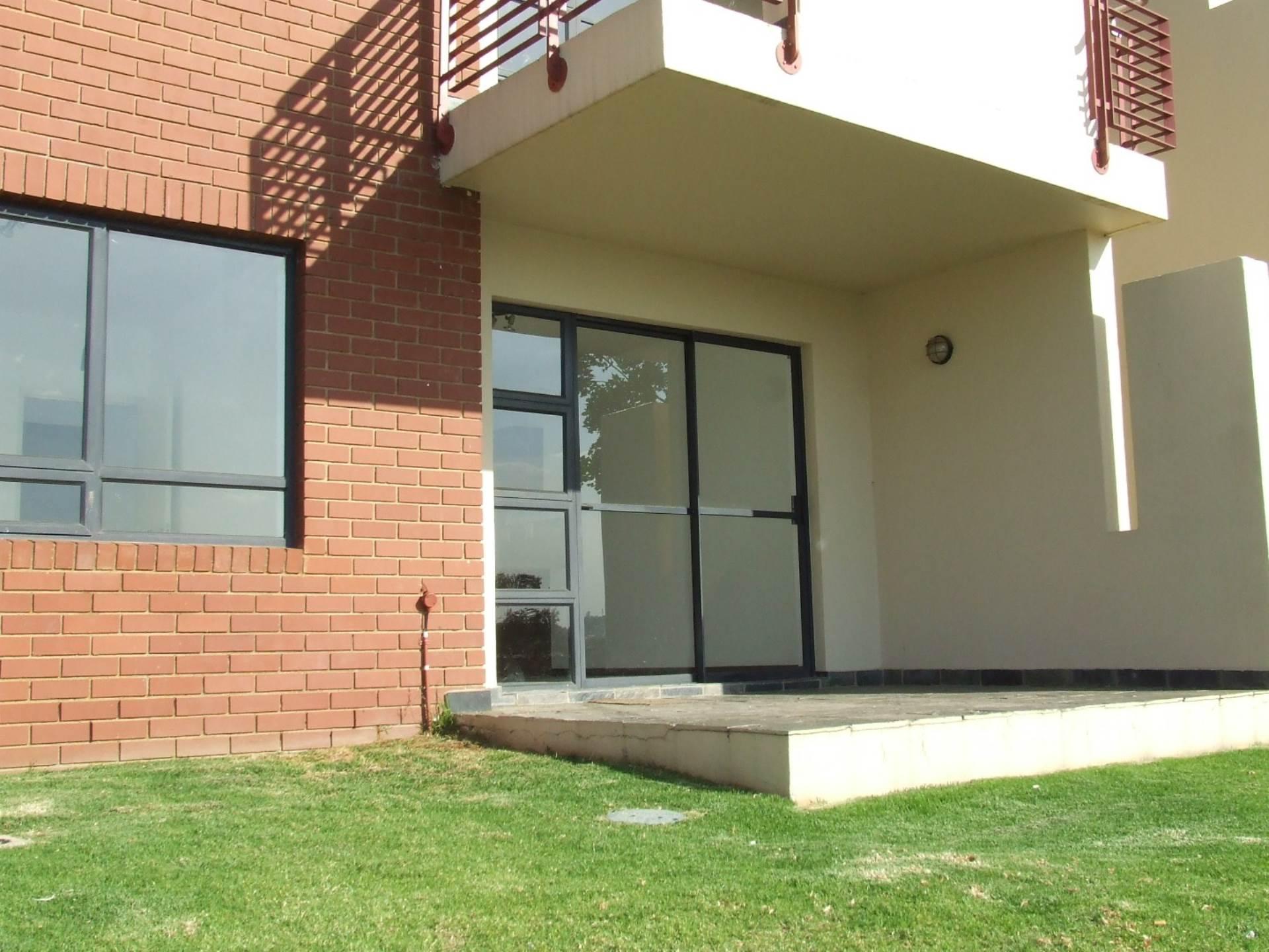 1 BedroomApartment For Sale In Jackal Creek Golf Estate