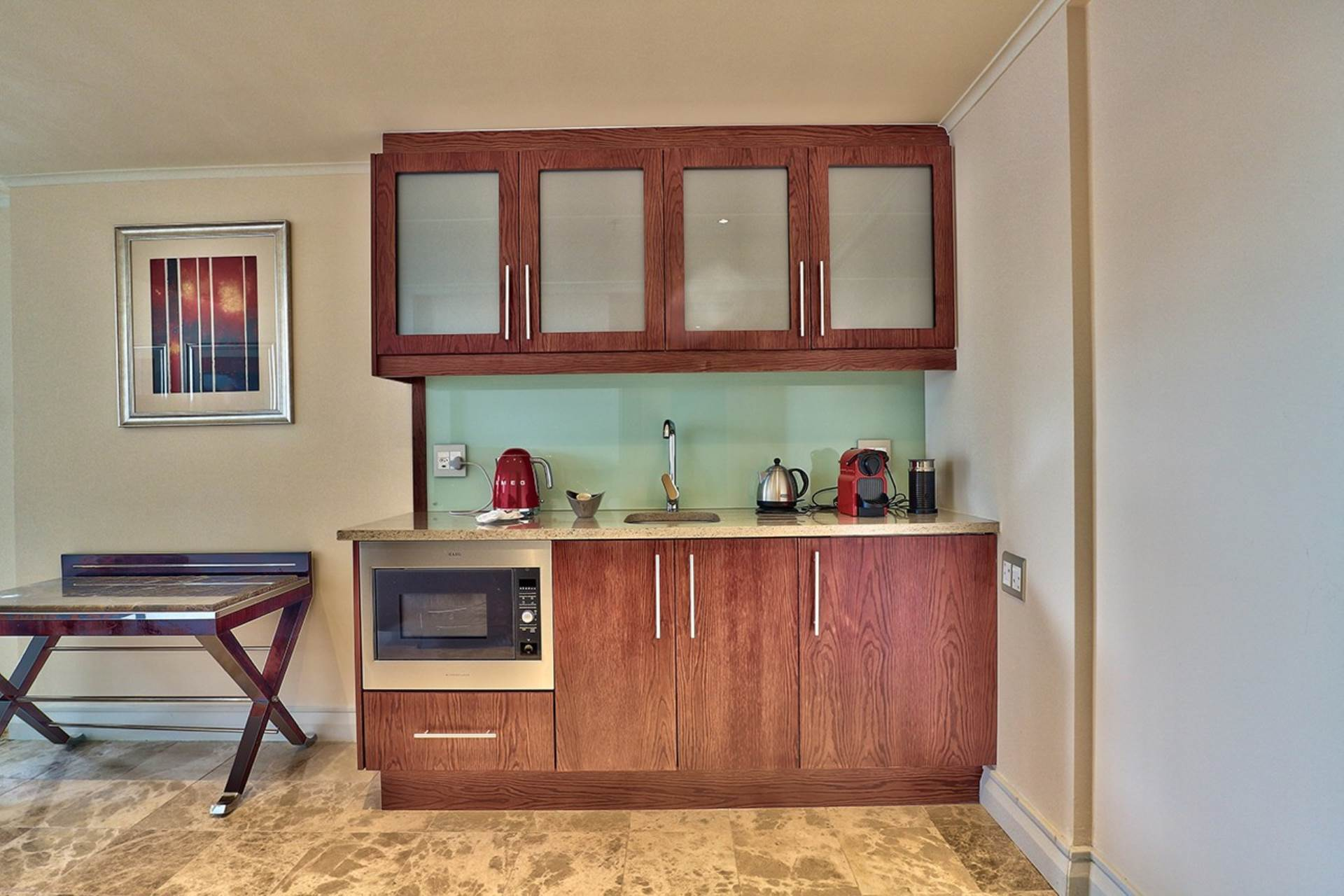 Cape Town property for sale. Ref No: 13579167. Picture no 5