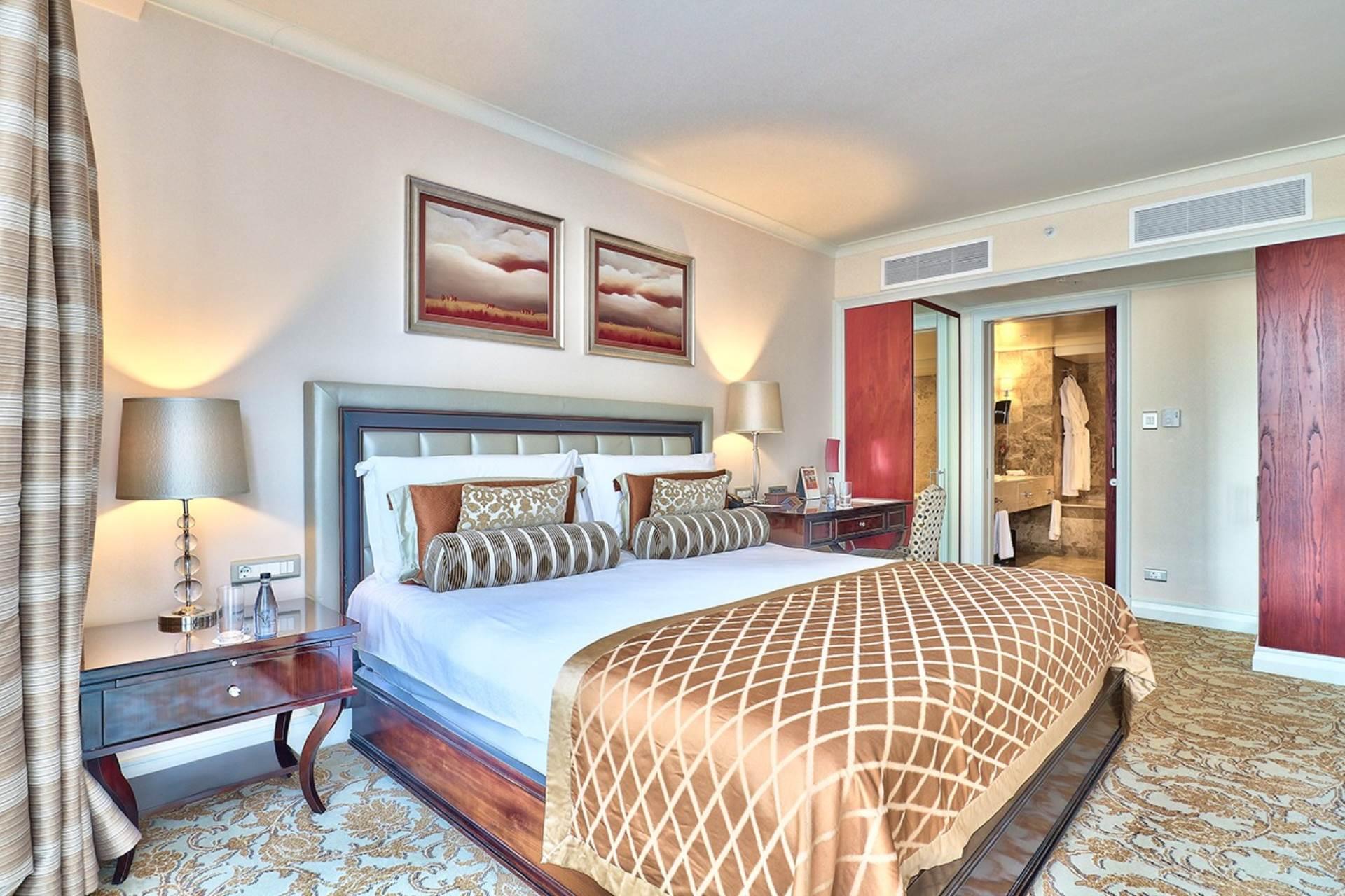 Cape Town property for sale. Ref No: 13579167. Picture no 9