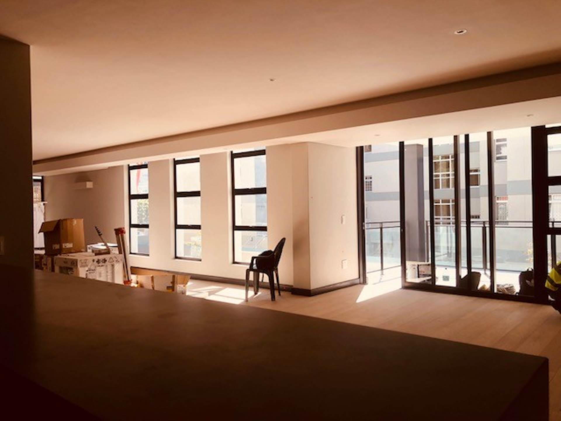 Cape Town, Sea Point Property    Houses To Rent Sea Point, SEA POINT, Penthouse  property to rent Price:, 35,00*