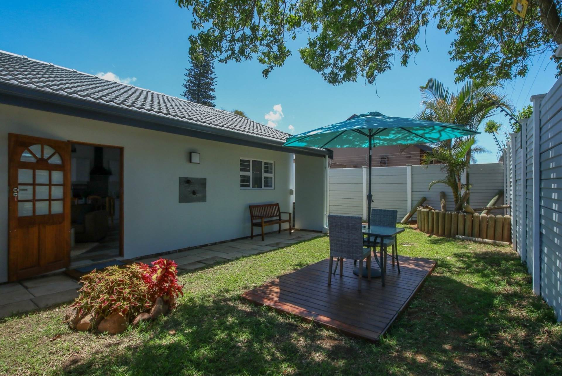 3 BedroomHouse For Sale In Herrwood Park