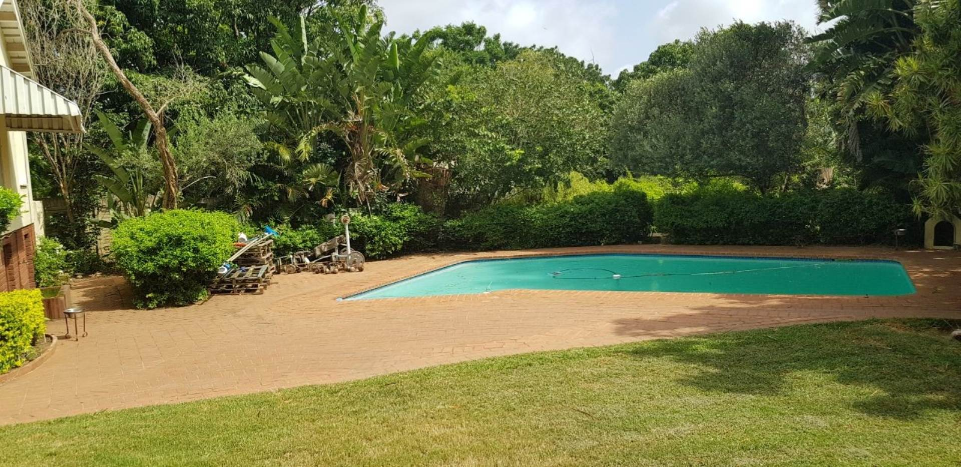 5 BedroomHouse For Sale In Fairview