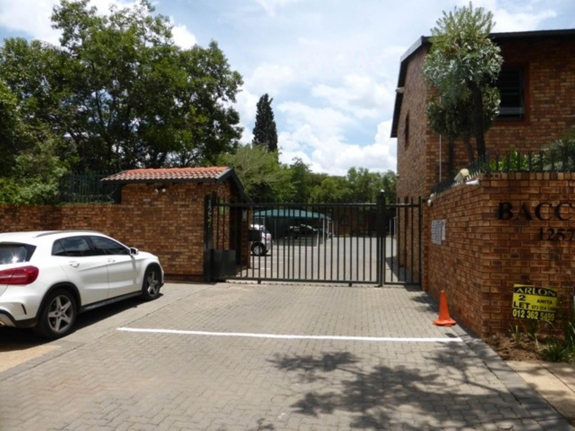 Pretoria, Hatfield Property  | Houses To Rent Hatfield, HATFIELD, Apartment 2 bedrooms property to rent Price:,  8,50*