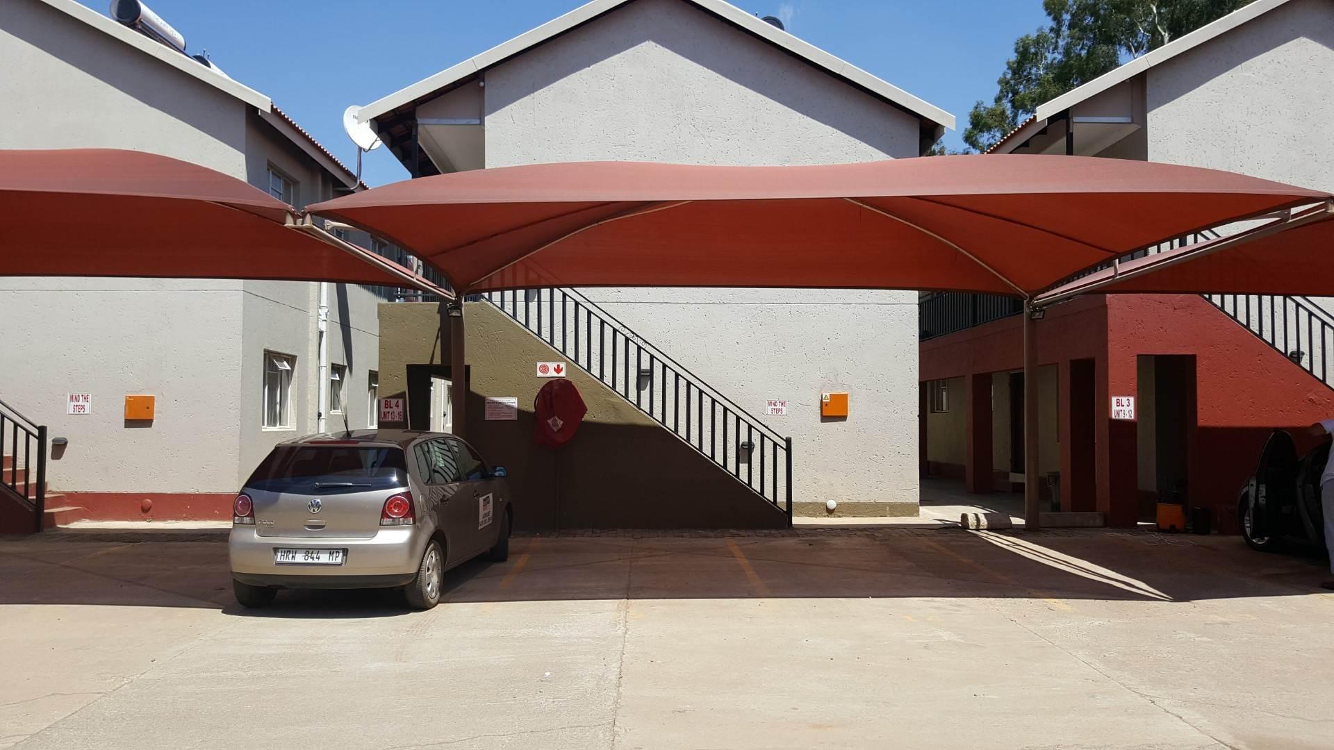 2 BedroomApartment For Sale In Eloff