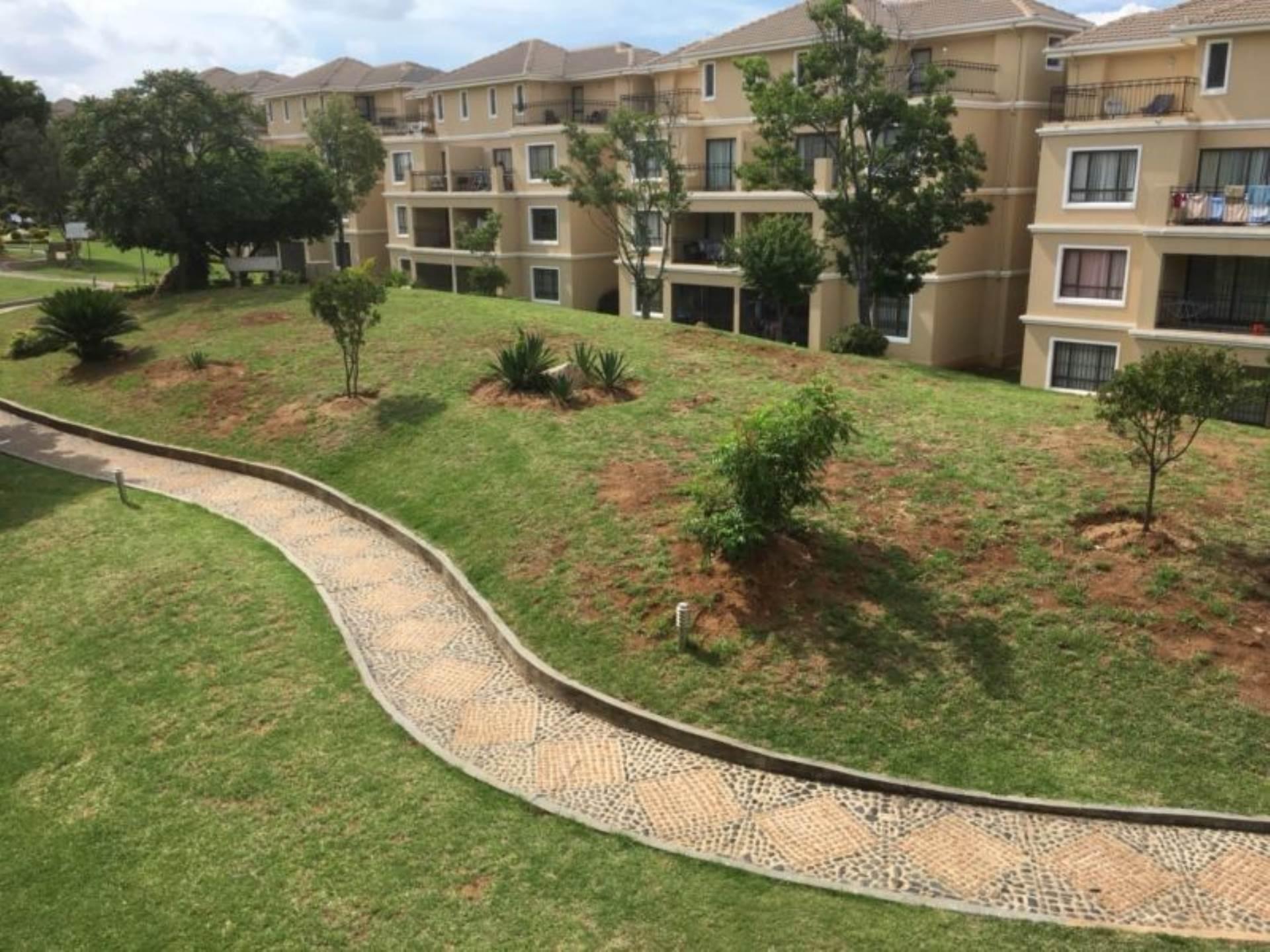 2 BedroomApartment To Rent In Erand Gardens