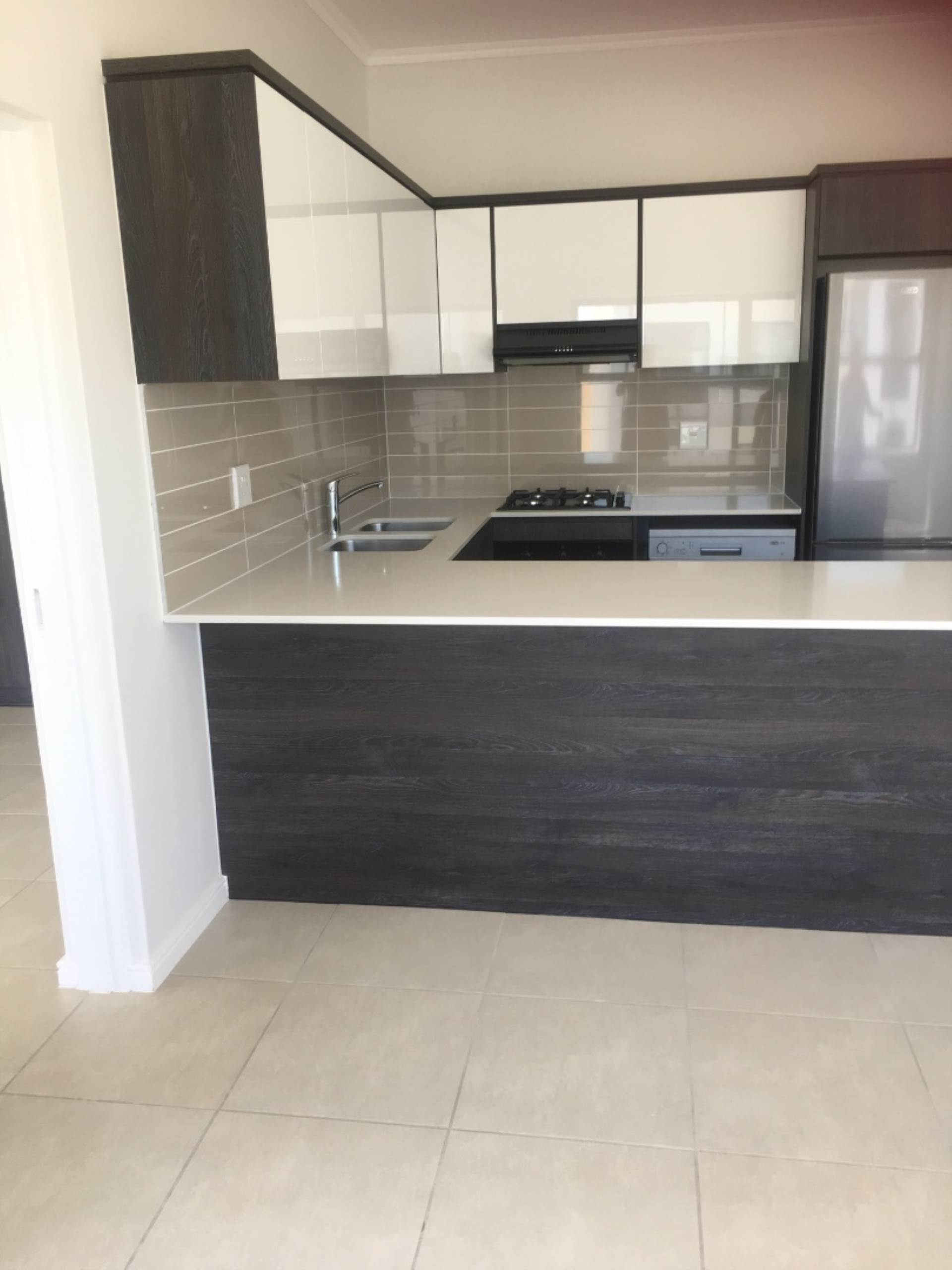 1 BedroomApartment To Rent In Milnerton