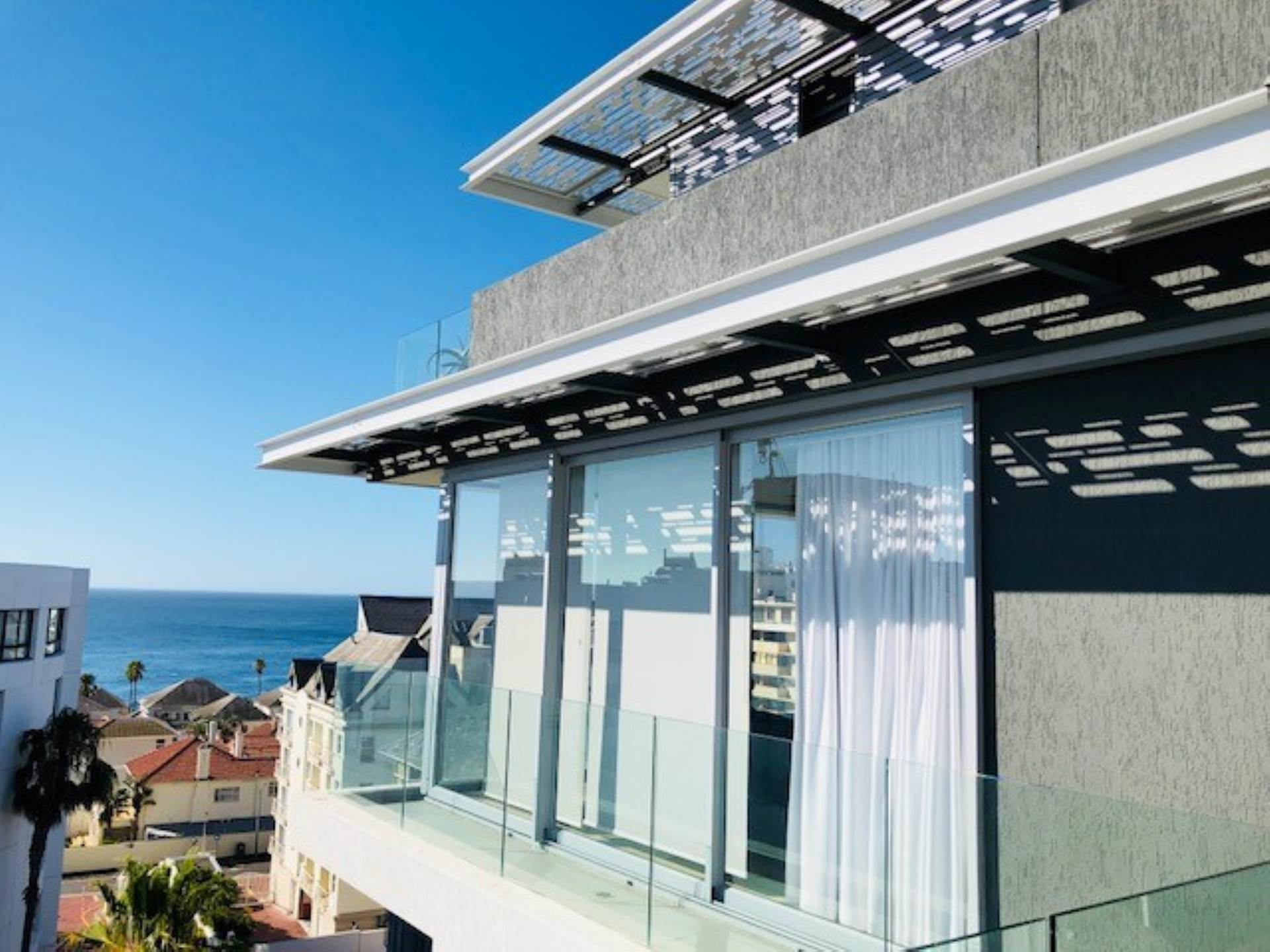 Cape Town, Bantry Bay Property  | Houses To Rent Bantry Bay, BANTRY BAY, Penthouse 4 bedrooms property to rent Price:, 90,00*