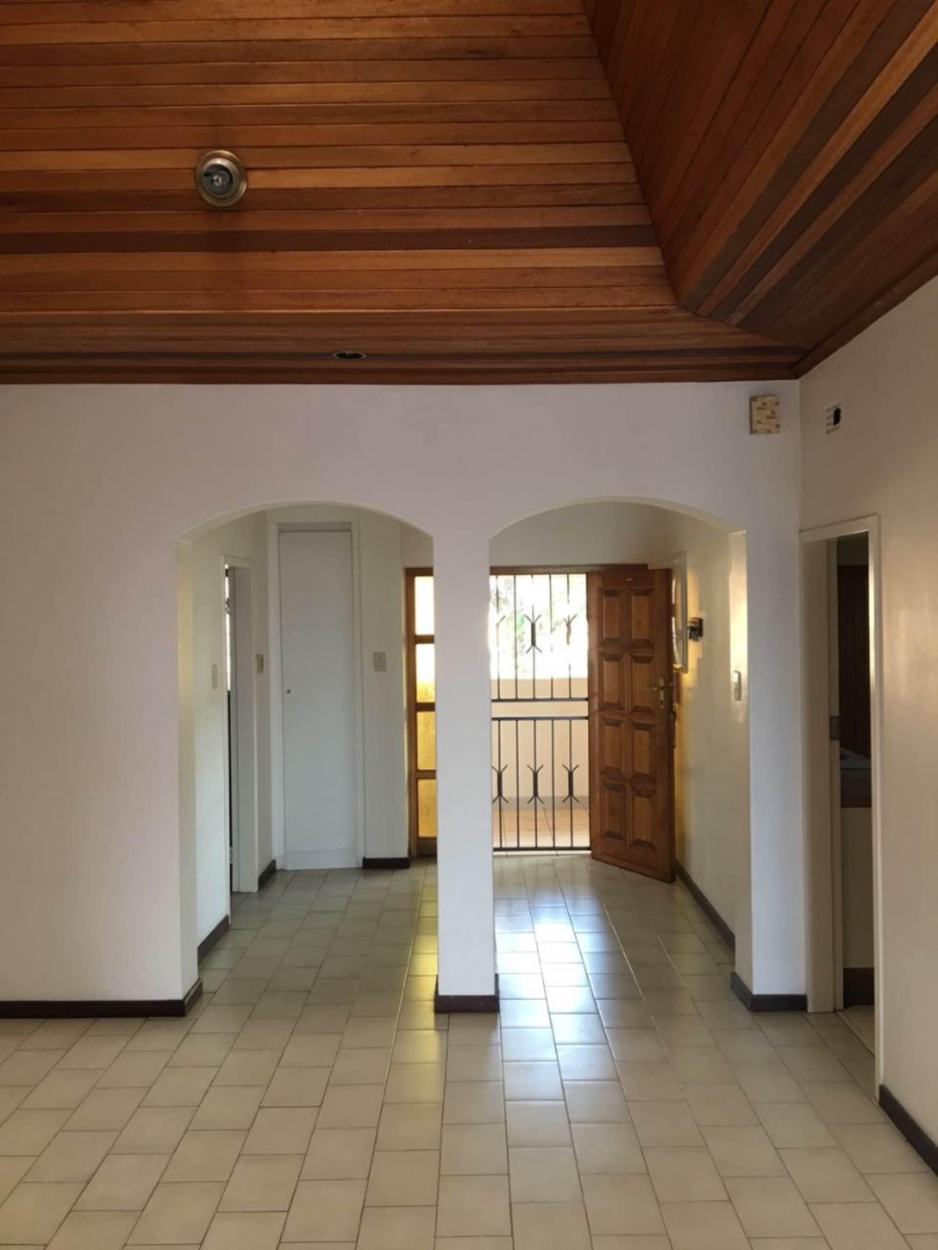 3 BedroomApartment To Rent In Bedford Park