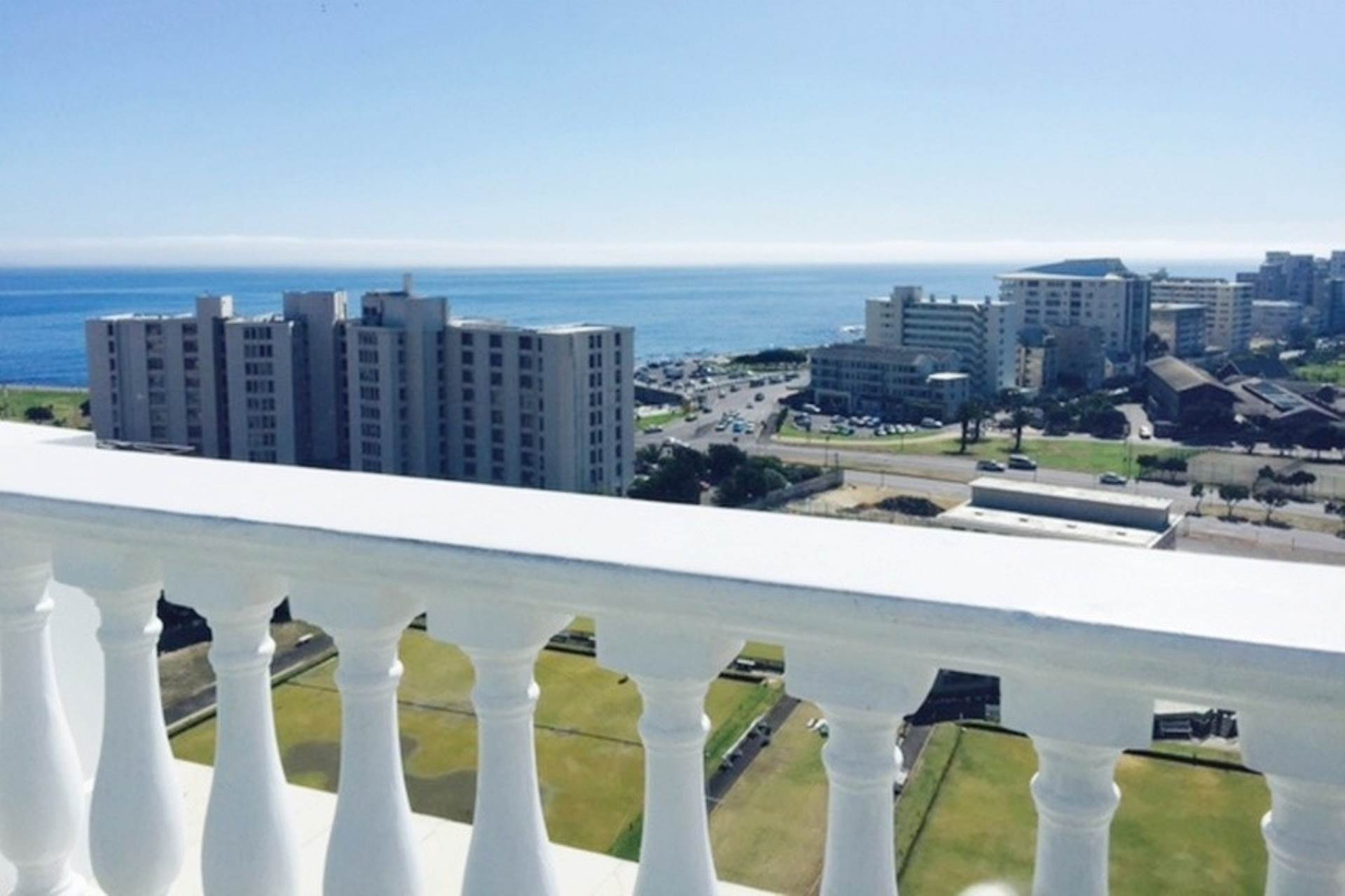 Cape Town, Green Point Property  | Houses To Rent Green Point, GREEN POINT, Penthouse 4 bedrooms property to rent Price:, 55,00*