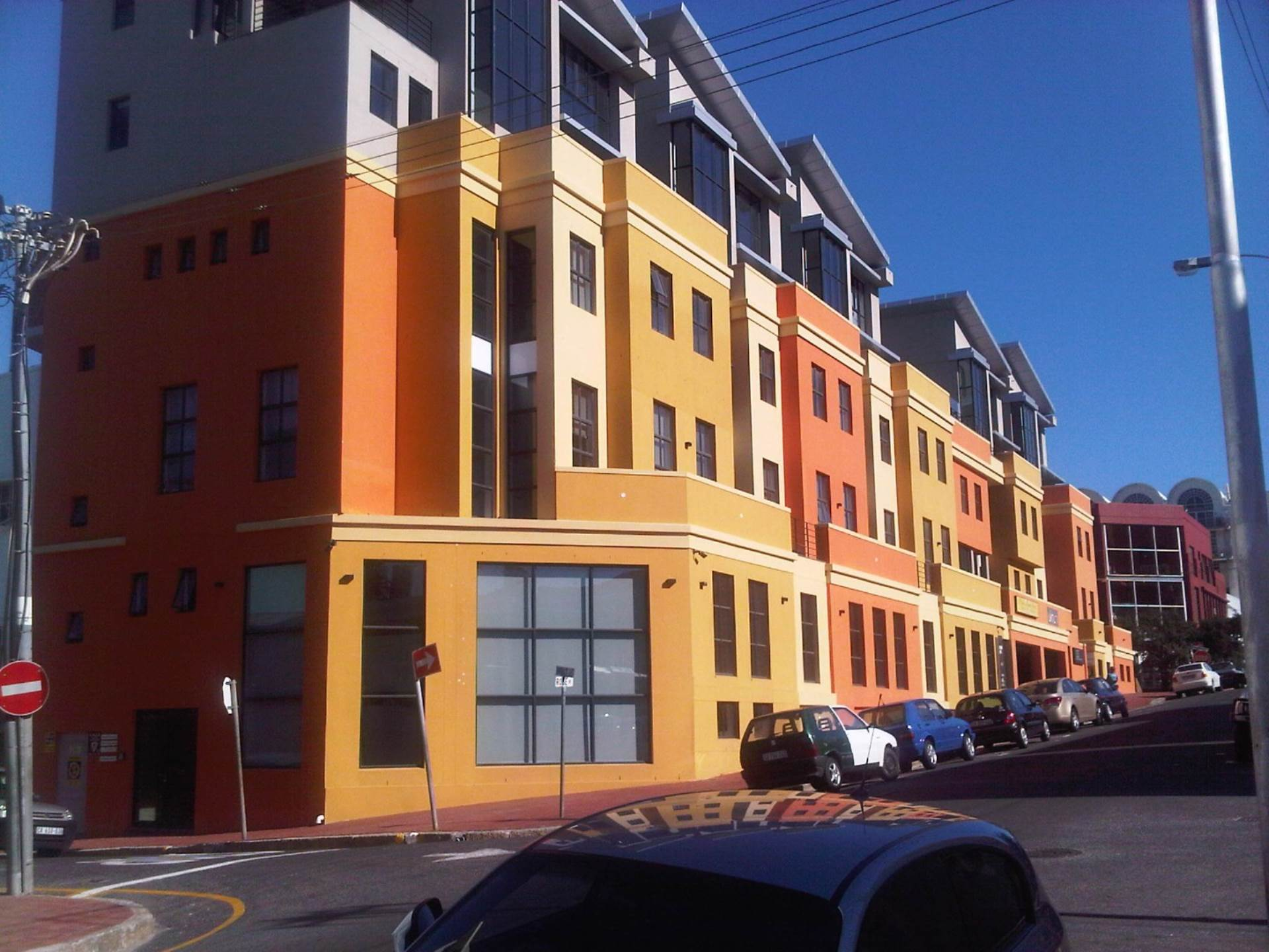 Cape Town, Cape Town Property  | Houses To Rent Cape Town, CAPE TOWN, Offices  property to rent Price:, 35,00*