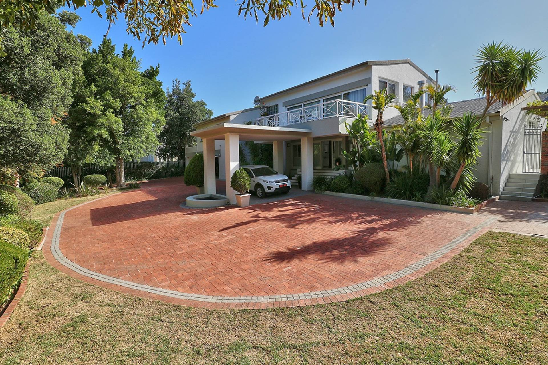 Cape Town, Constantia Property  | Houses To Rent Constantia, CONSTANTIA, House 4 bedrooms property to rent Price:, 60,00*