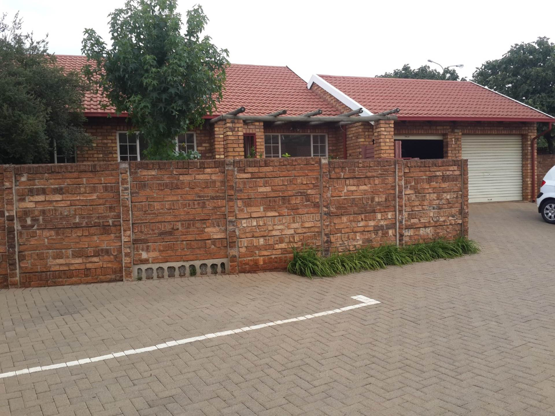 Centurion, Amberfield Property  | Houses For Sale Amberfield, AMBERFIELD, Townhouse 2 bedrooms property for sale Price:890,000