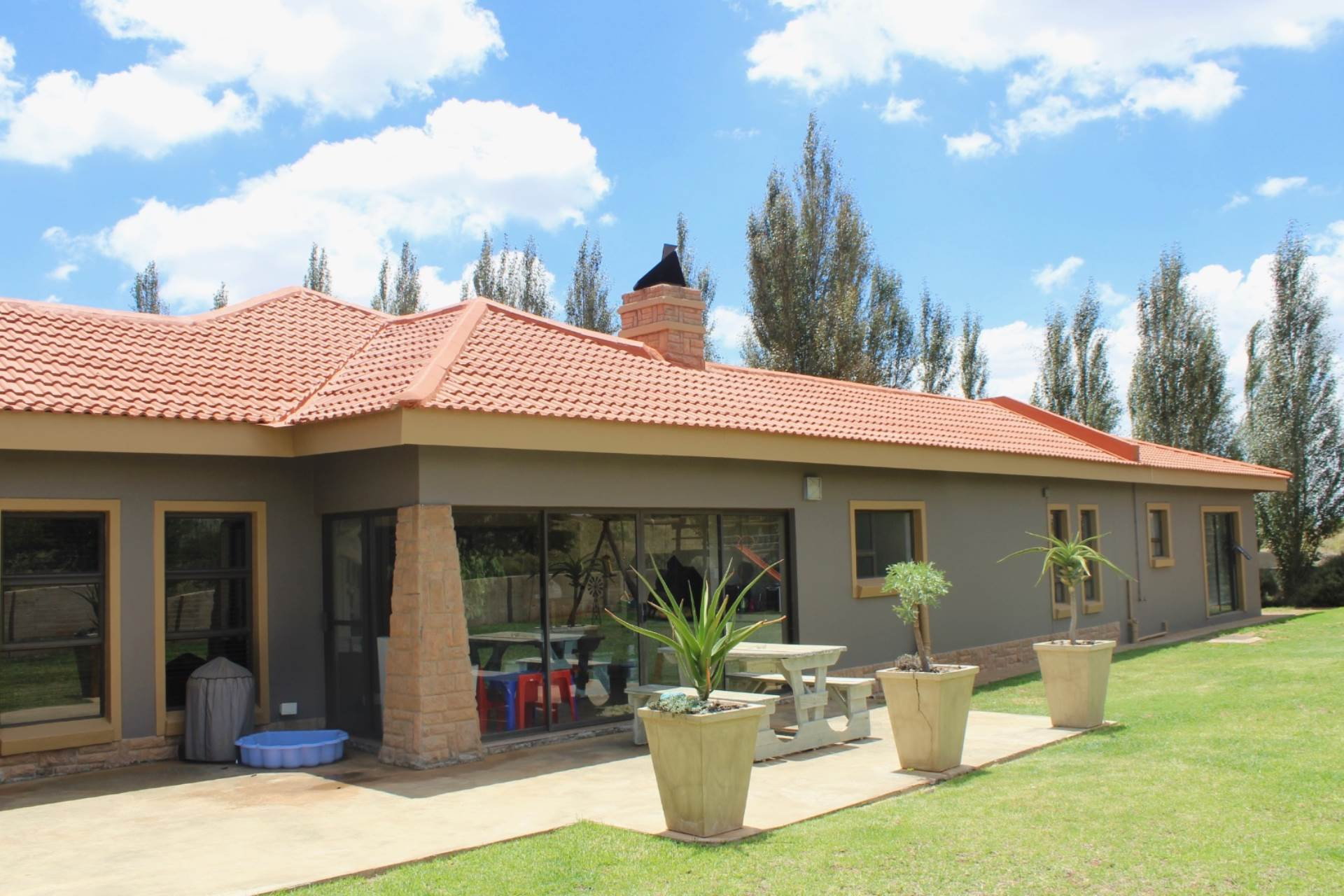 Bloemfontein, Woodland Hills Property  | Houses For Sale Woodland Hills, WOODLAND HILLS, House 4 bedrooms property for sale Price:3,350,000