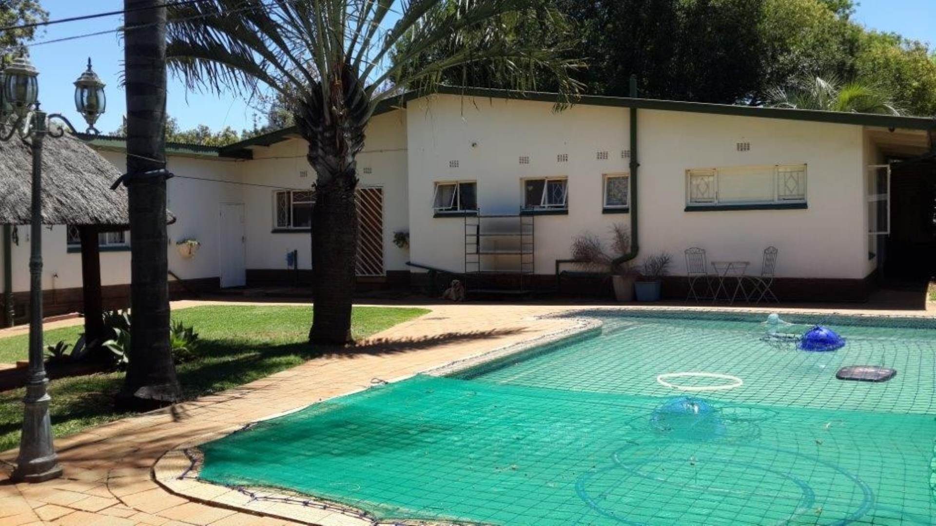 Property and Houses for sale in Monument Park, House, 3 Bedrooms - ZAR 1,720,000