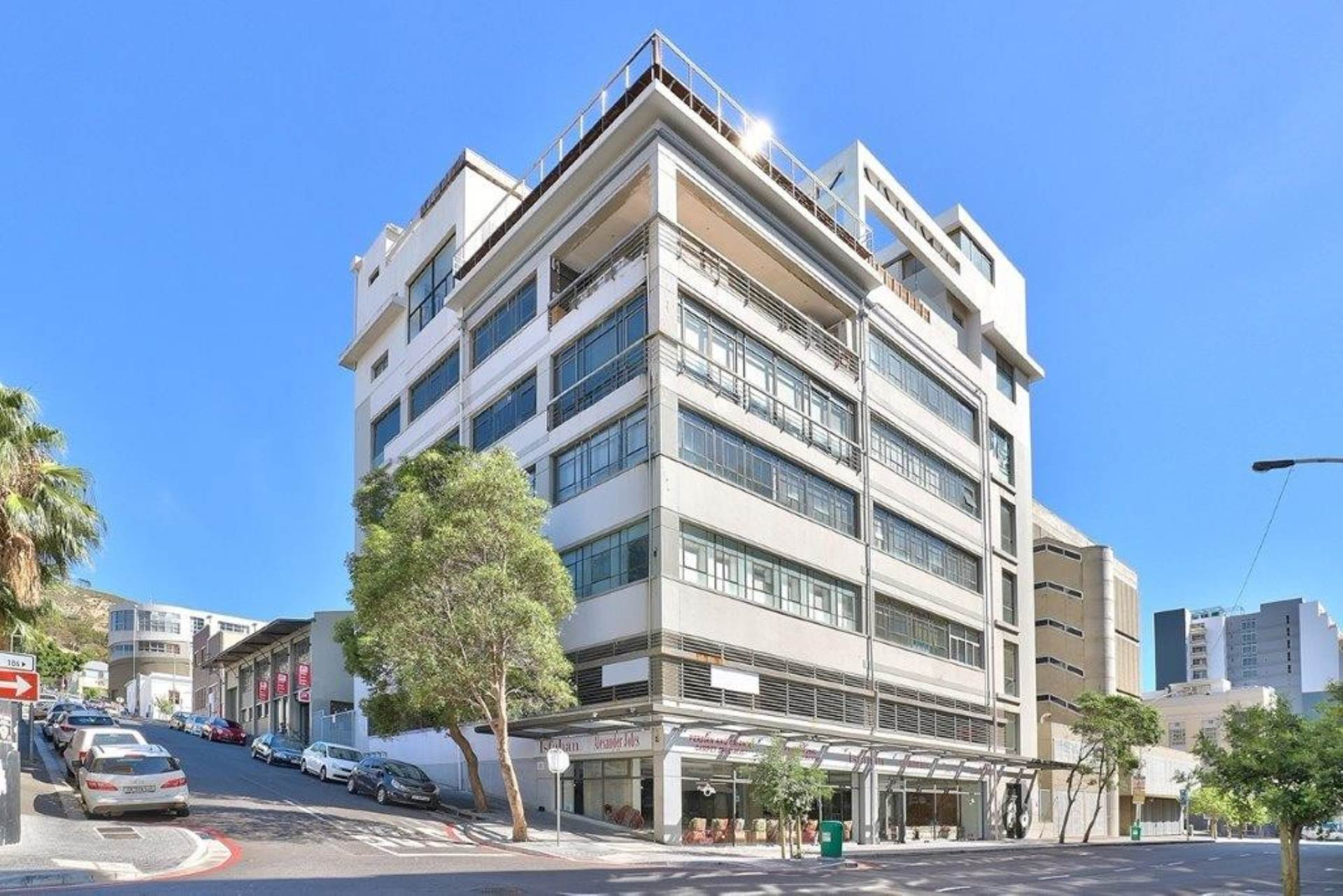 Cape Town, Cape Town Property  | Houses For Sale Cape Town, CAPE TOWN, Offices  property for sale Price:10,800,000