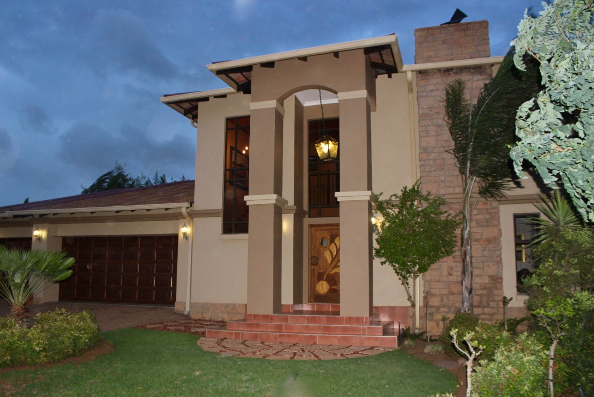 Bloemfontein, Woodland Hills Property  | Houses For Sale Woodland Hills, WOODLAND HILLS, House 4 bedrooms property for sale Price:3,850,000
