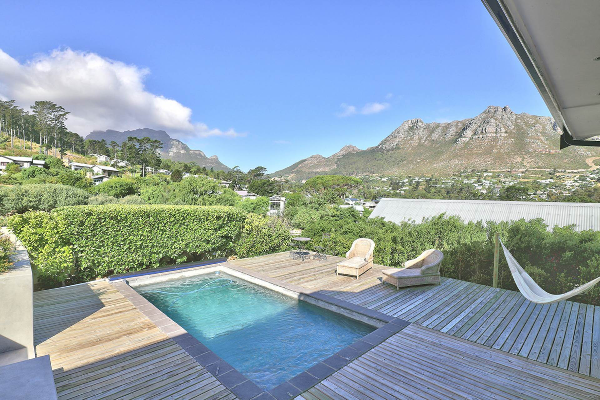 Hout Bay, Hout Bay Property  | Houses For Sale Hout Bay, HOUT BAY, House 4 bedrooms property for sale Price:7,495,000
