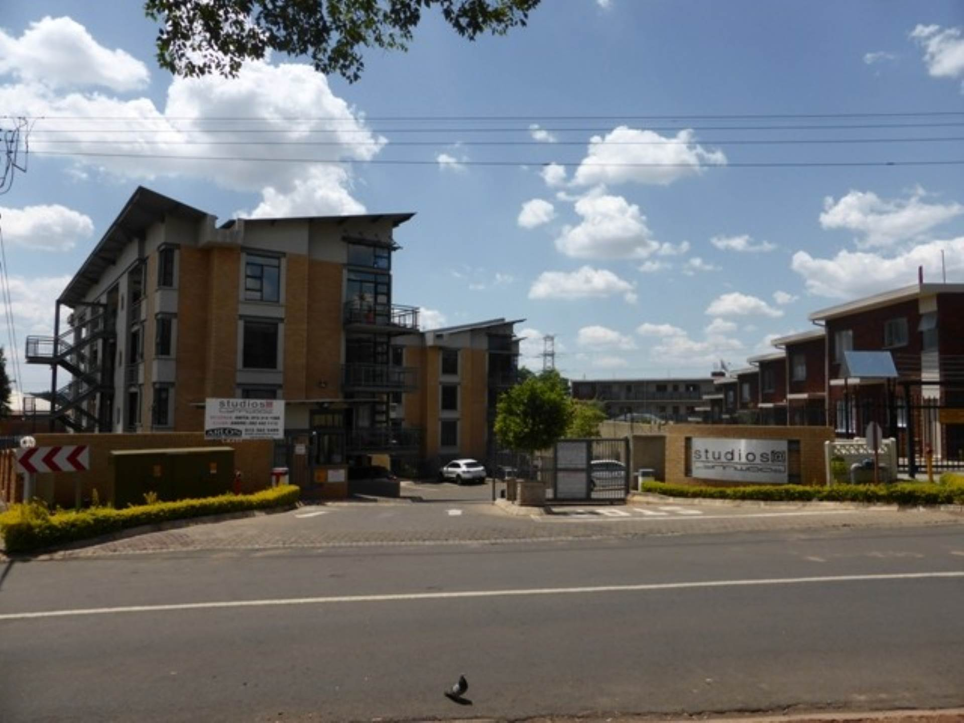 Pretoria, Lynnwood Property  | Houses To Rent Lynnwood, LYNNWOOD, Apartment 1 bedrooms property to rent Price:,  7,90*