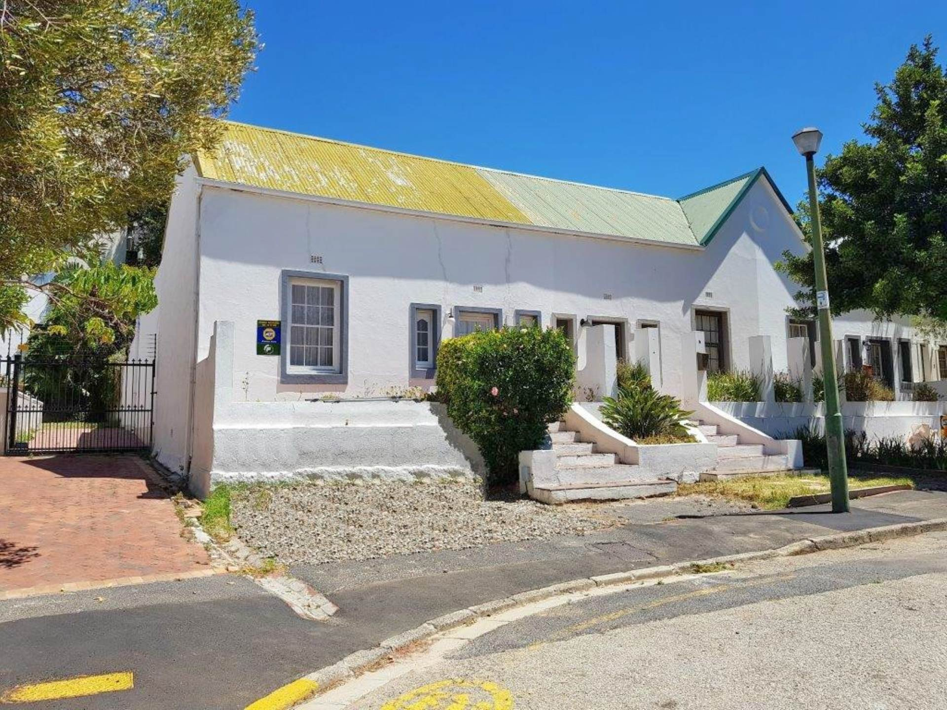Cape Town, Salt River Property  | Houses For Sale Salt River, SALT RIVER, House 2 bedrooms property for sale Price:2,300,000