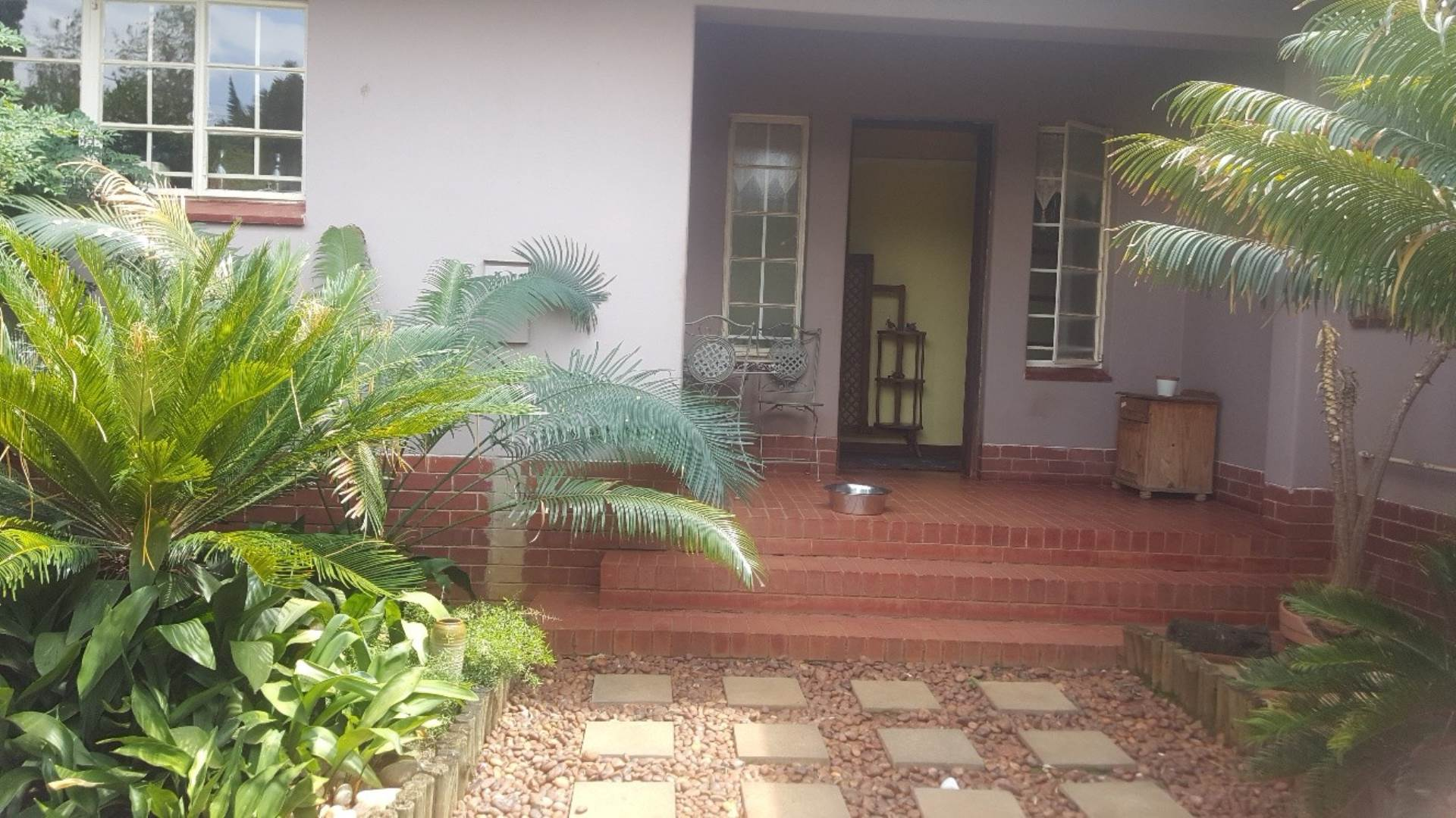 Pretoria, Rietondale Property  | Houses For Sale Rietondale, RIETONDALE, House 3 bedrooms property for sale Price:2,300,000