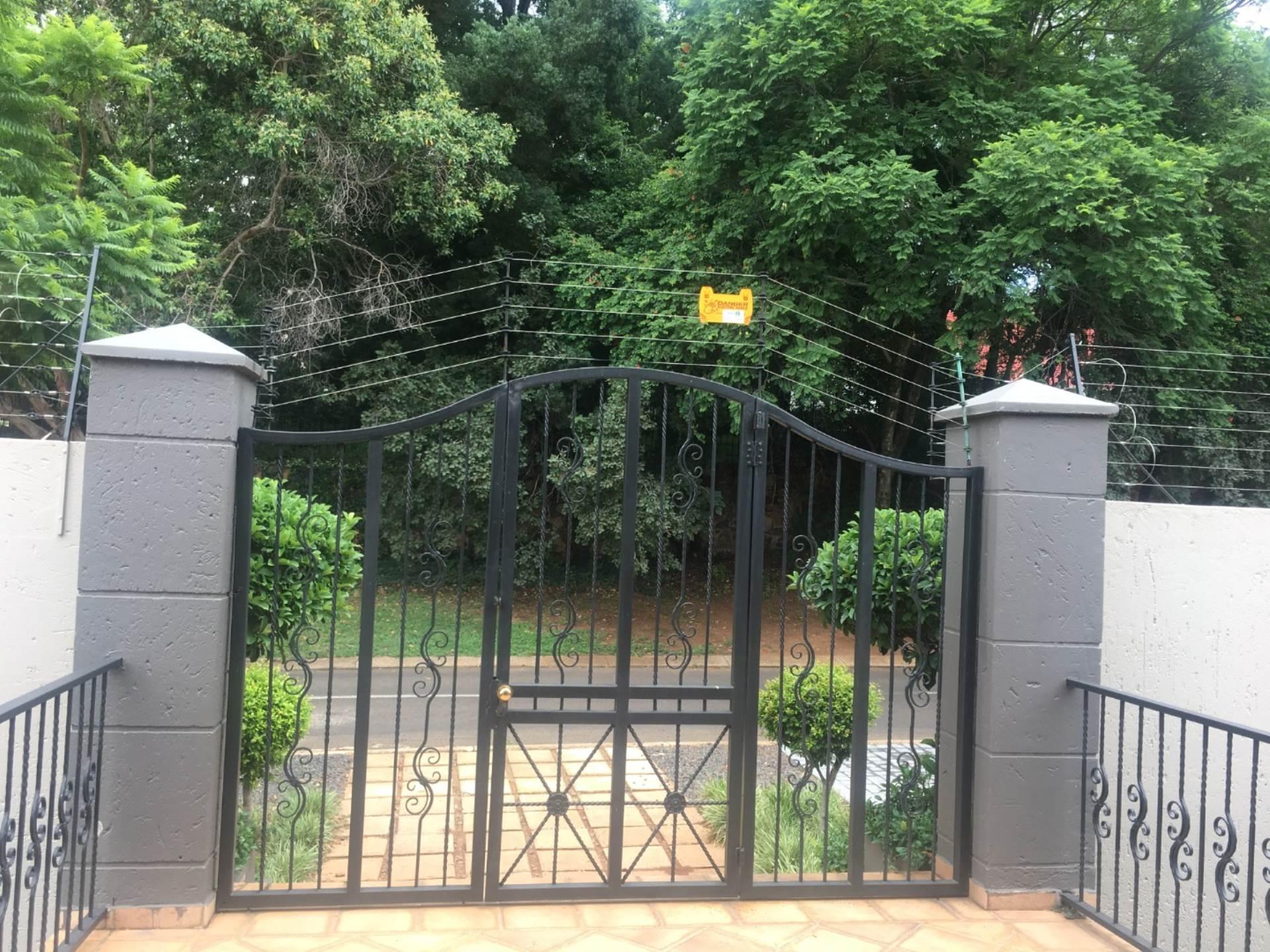 Pretoria, Waterkloof Property  | Houses To Rent Waterkloof, WATERKLOOF, House 4 bedrooms property to rent Price:, 34,00*