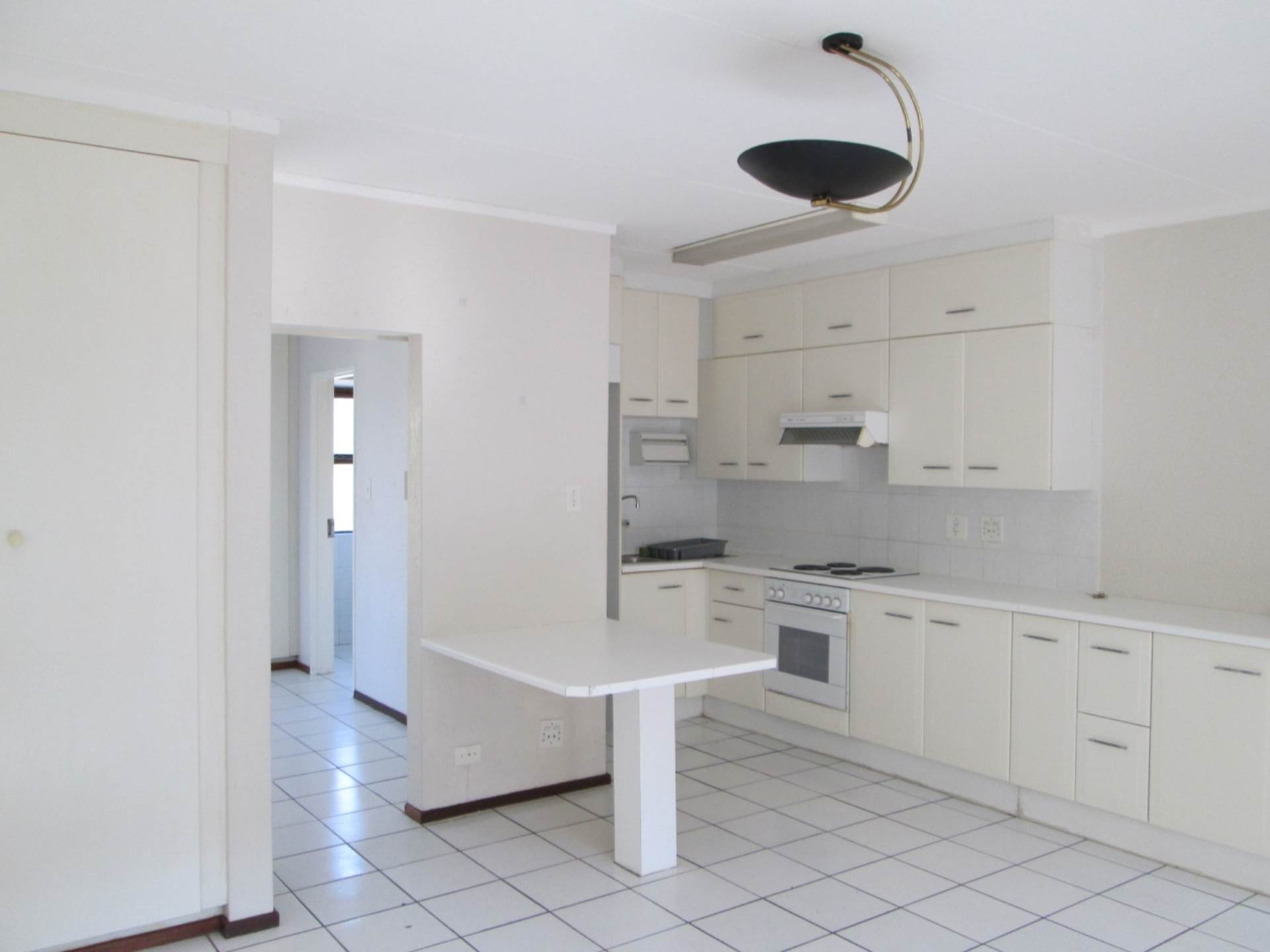 1 BedroomApartment For Sale In Morning Hill