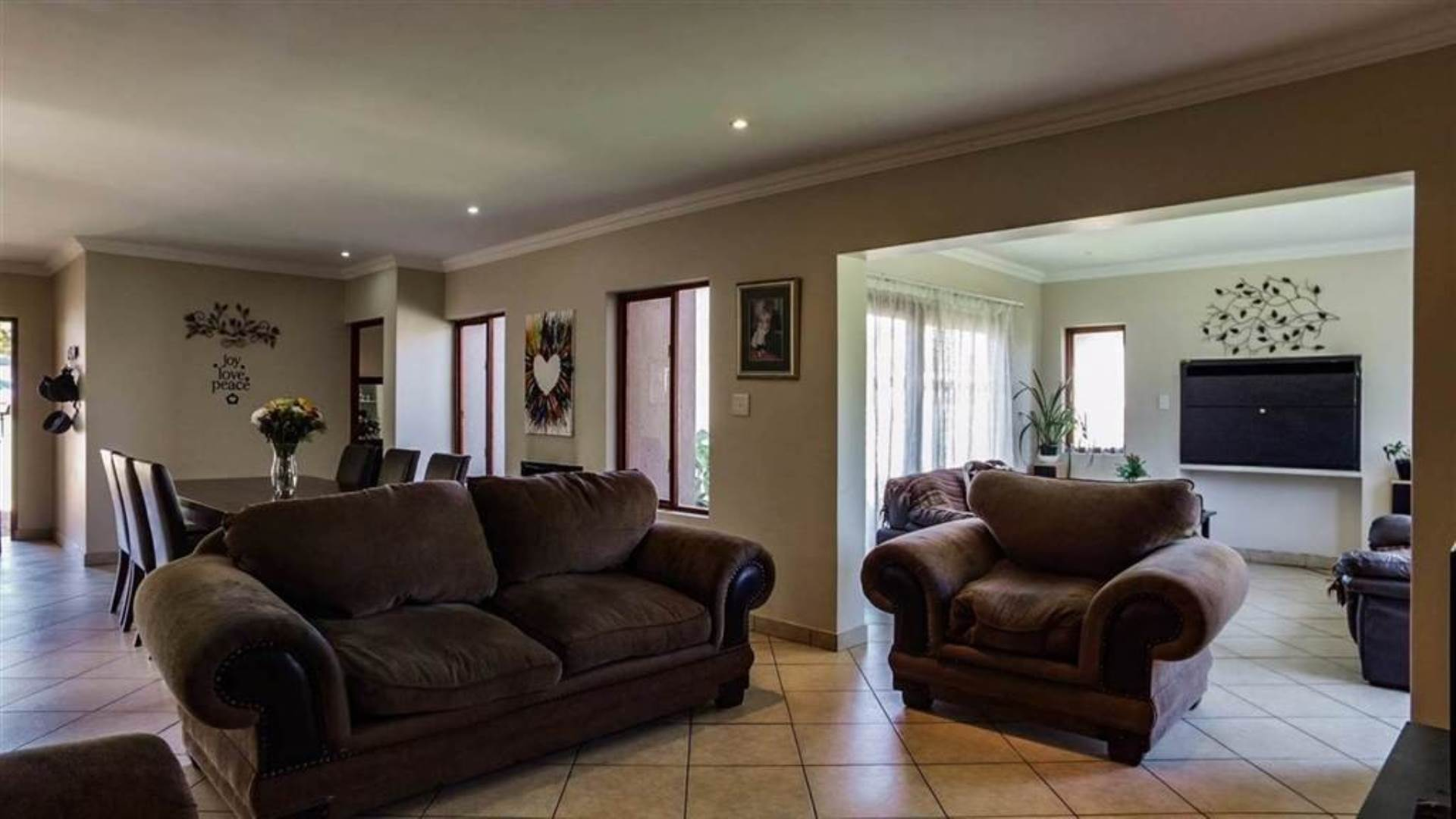 Centurion, Highveld Property  | Houses For Sale Highveld, HIGHVELD, House 4 bedrooms property for sale Price:2,795,000