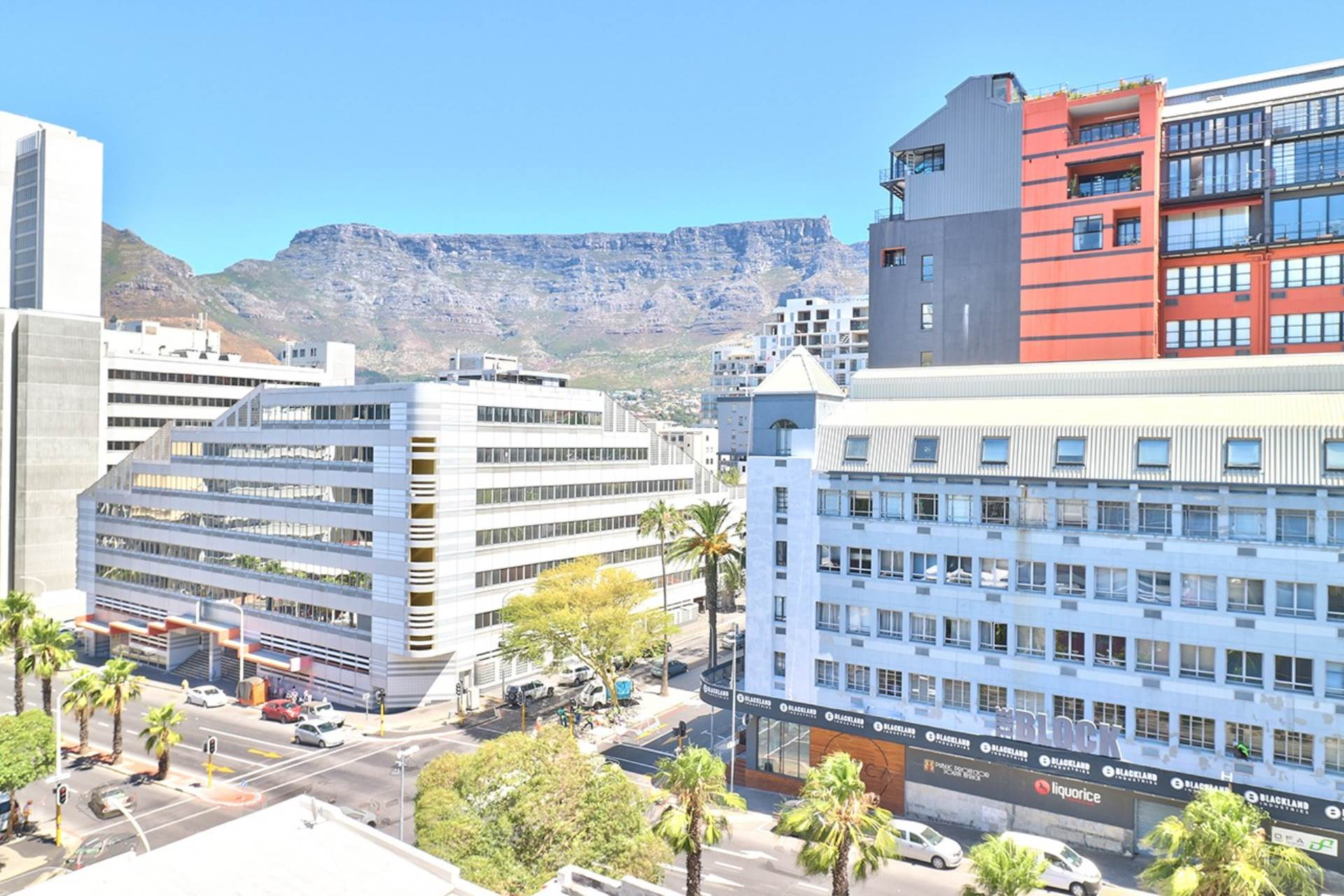 Cape Town, City Bowl Property  | Houses For Sale City Bowl, CITY BOWL, Apartment 2 bedrooms property for sale Price:4,090,000