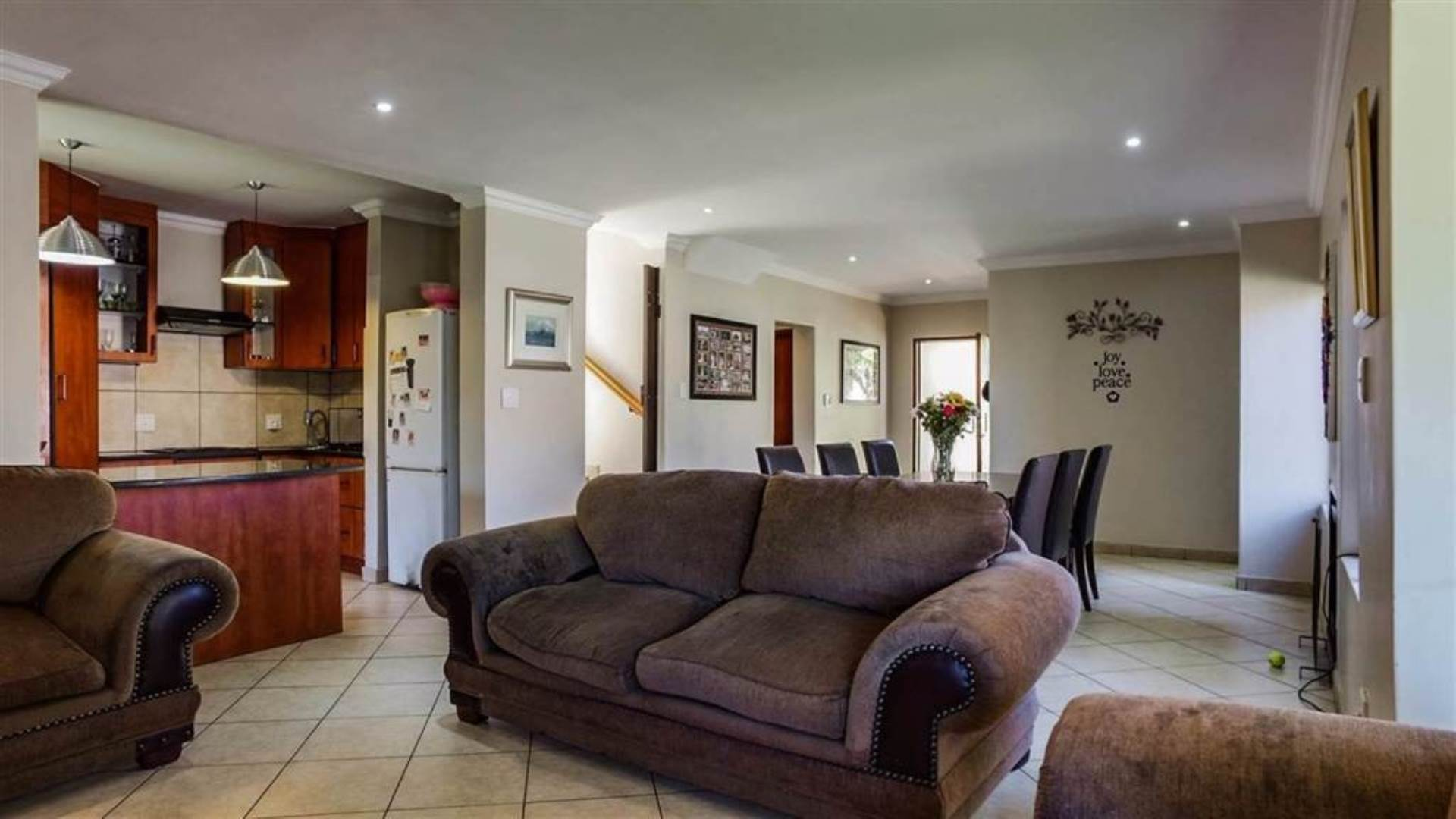 Centurion, Irene View Estate Property  | Houses For Sale Irene View Estate, IRENE VIEW ESTATE, House 4 bedrooms property for sale Price:2,795,000