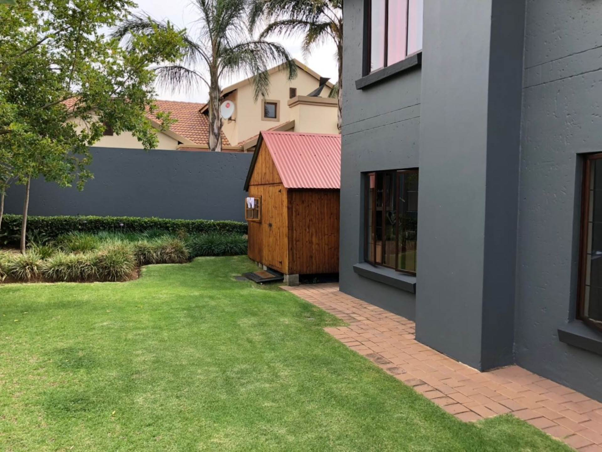 Amberfield Manor property for sale. Ref No: 13584462. Picture no 3