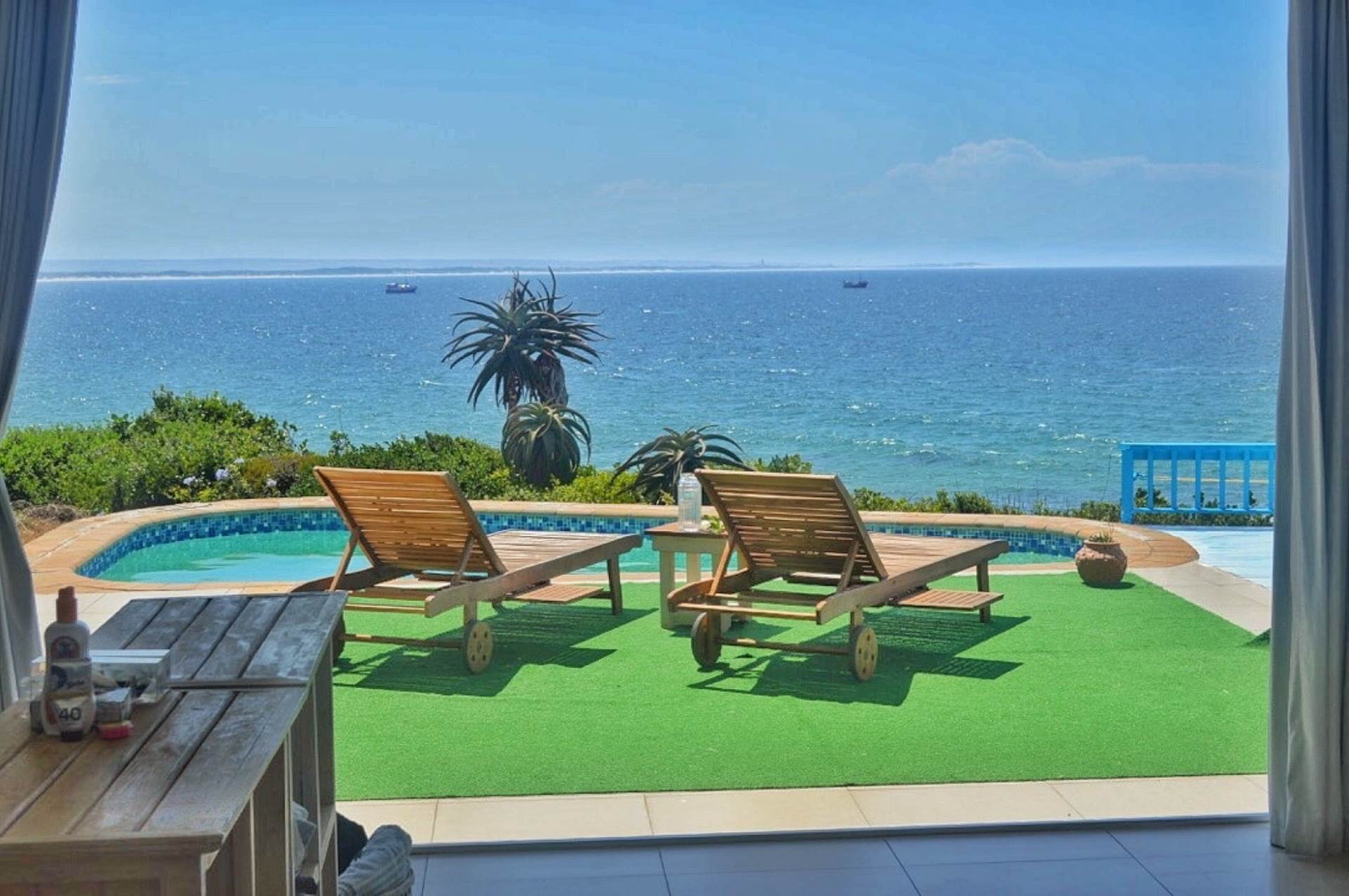 3 BedroomHouse For Sale In St Francis On Sea Phase I