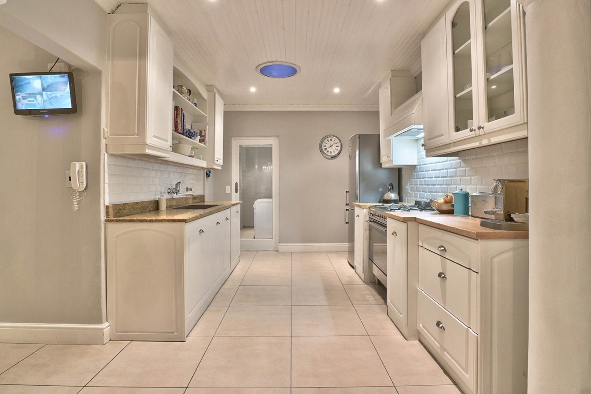 Milnerton property for sale. Ref No: 13585599. Picture no 13