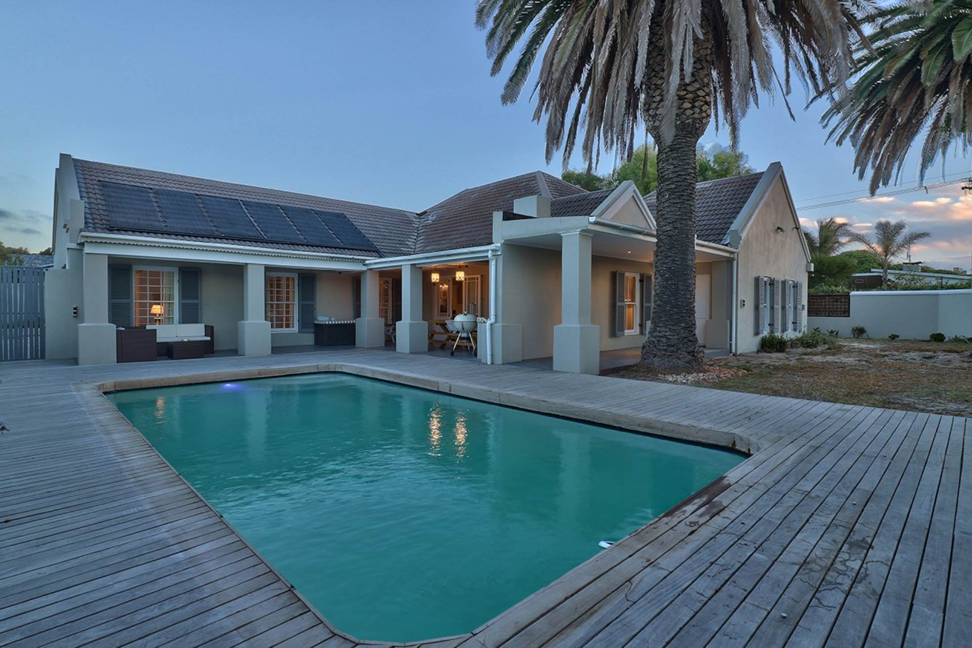 Milnerton property for sale. Ref No: 13585599. Picture no 20